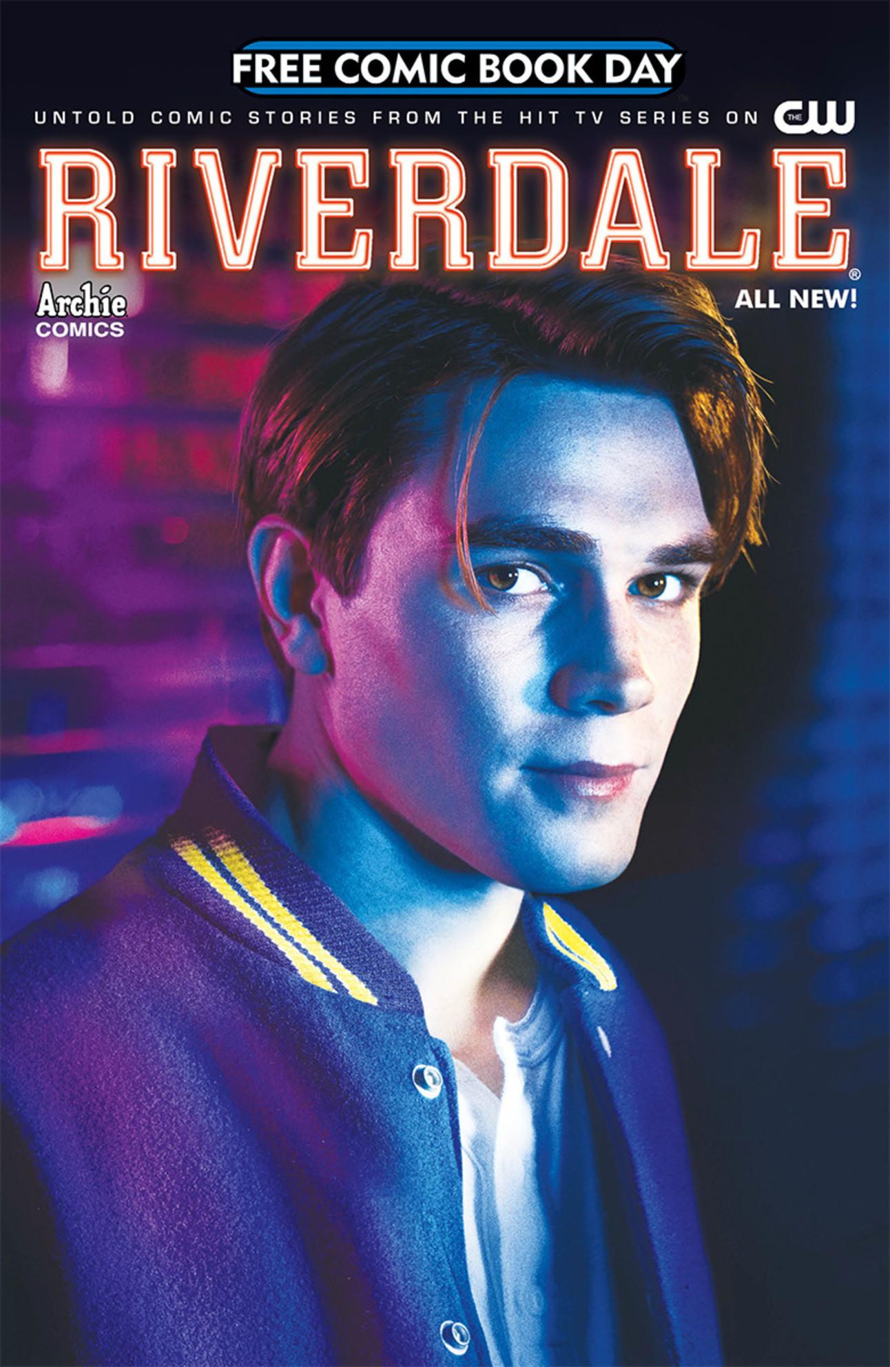 Riverdale-cover.jpeg