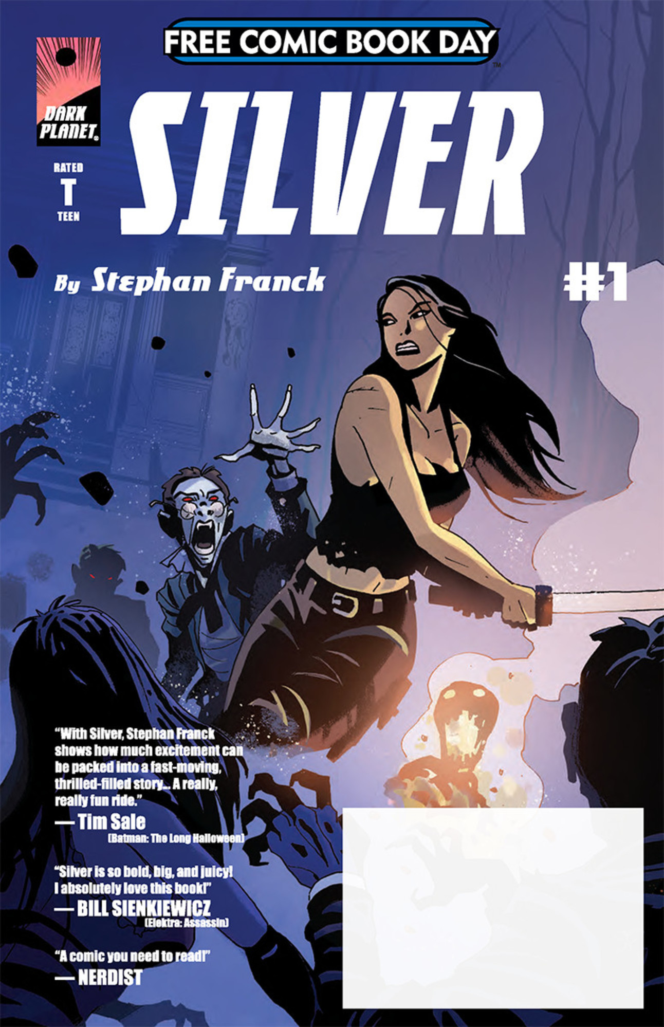 silver-cover.jpeg