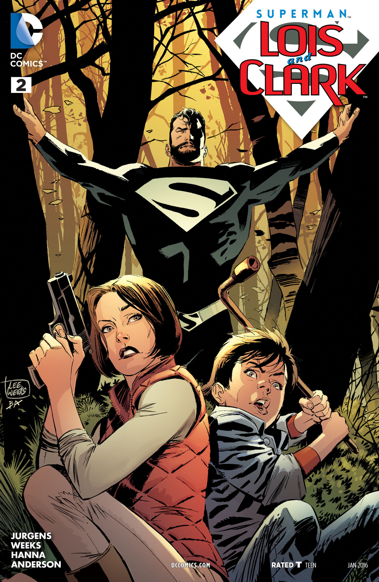 superman_lois_and_clark_vol_1_2.jpg
