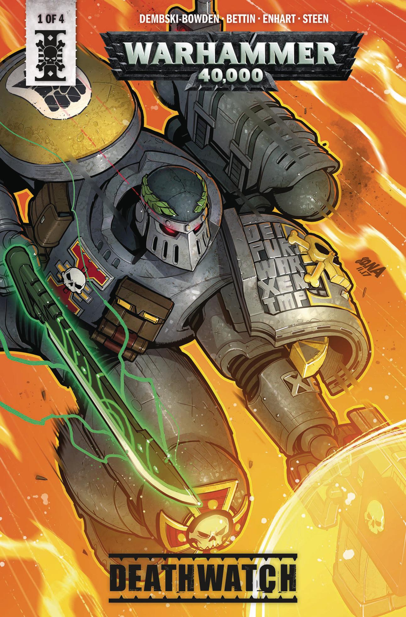 titan_warhammer_40000_deathwatch.jpg