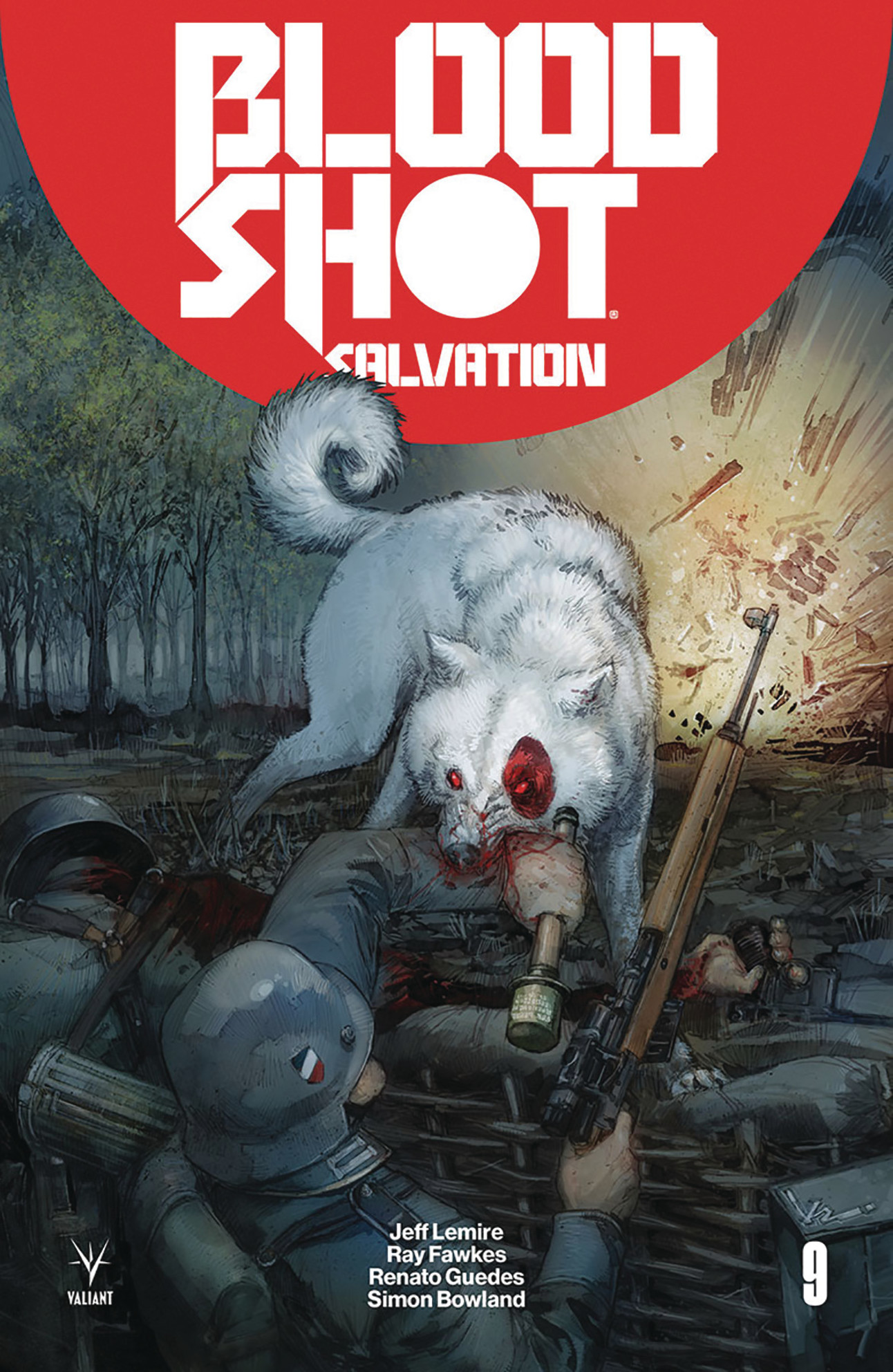 valiant_bloodshot_salvation_7.jpg
