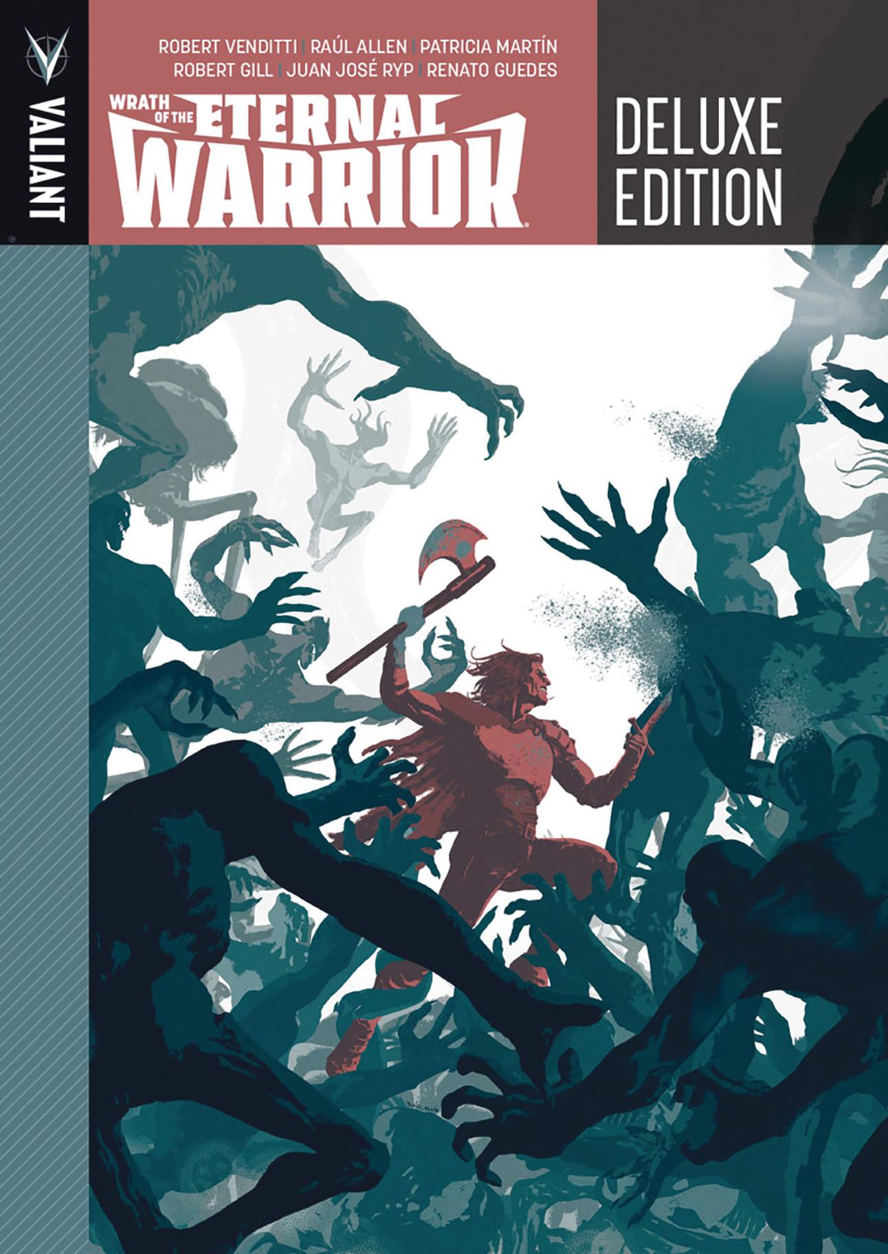 valiant_wrath_of_the_eternal_warrior.jpg