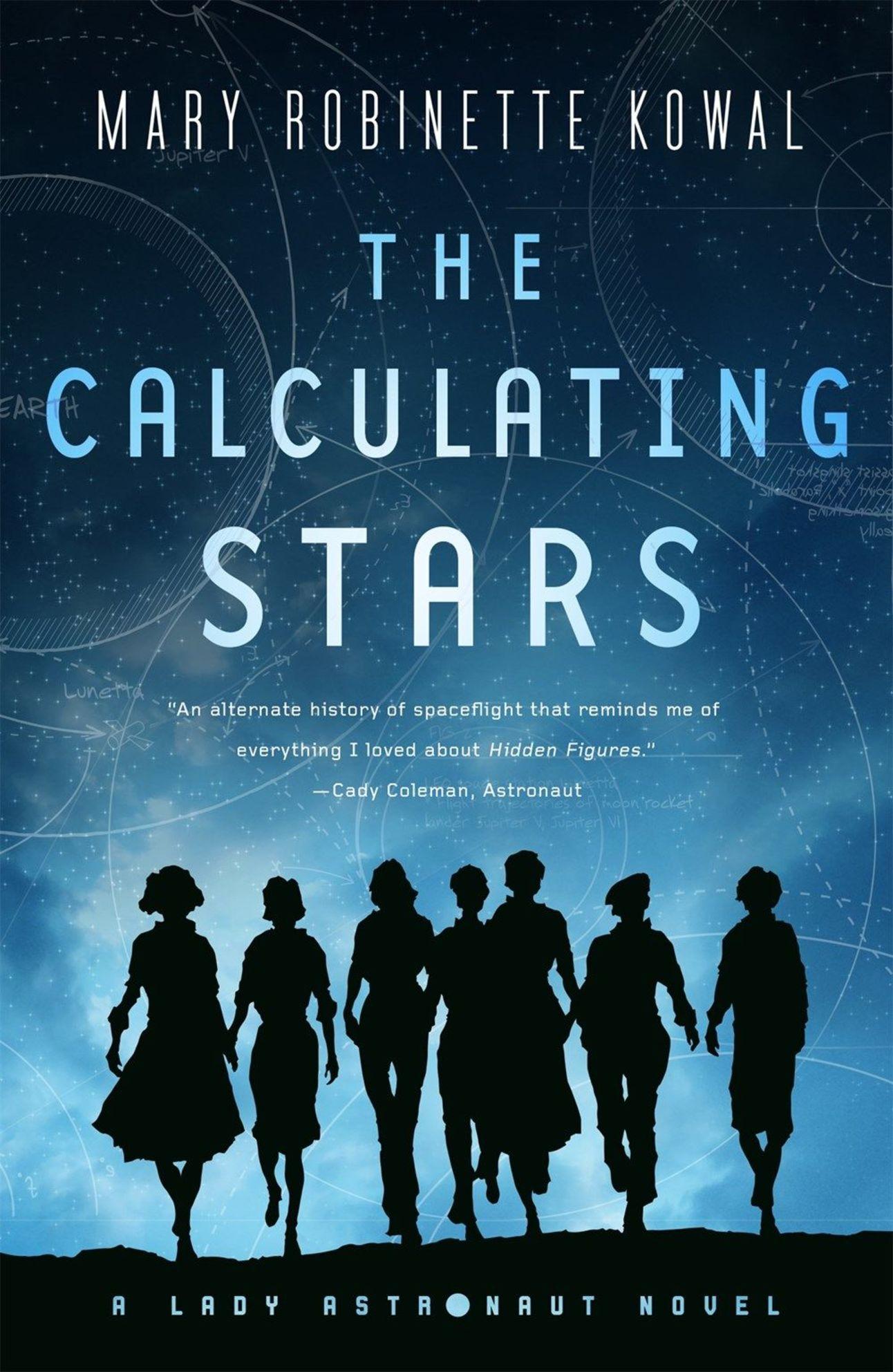 calculating-stars