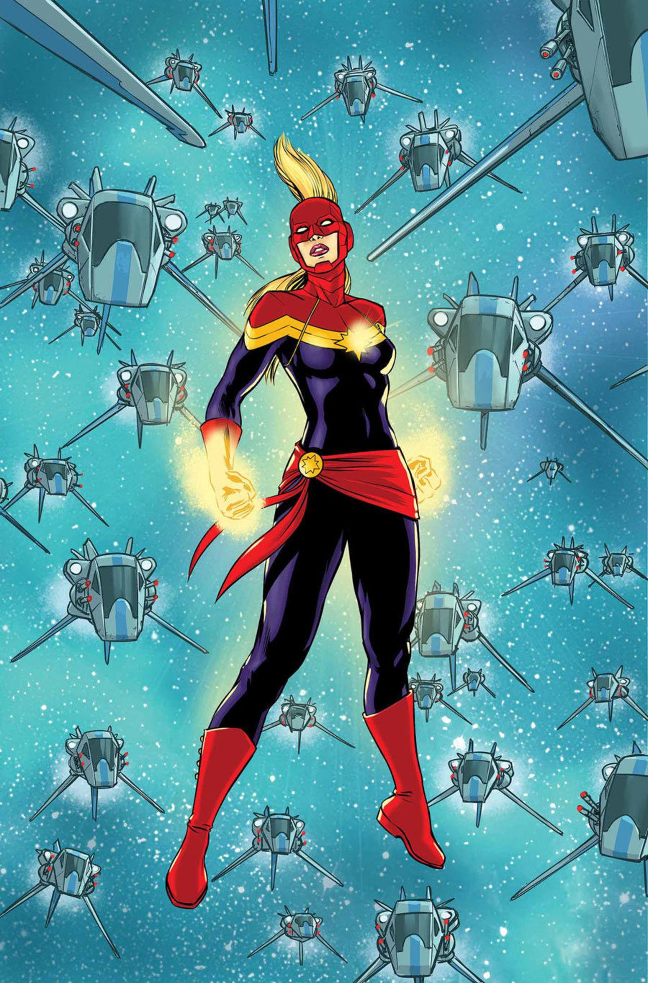 Captain_Marvel_ships