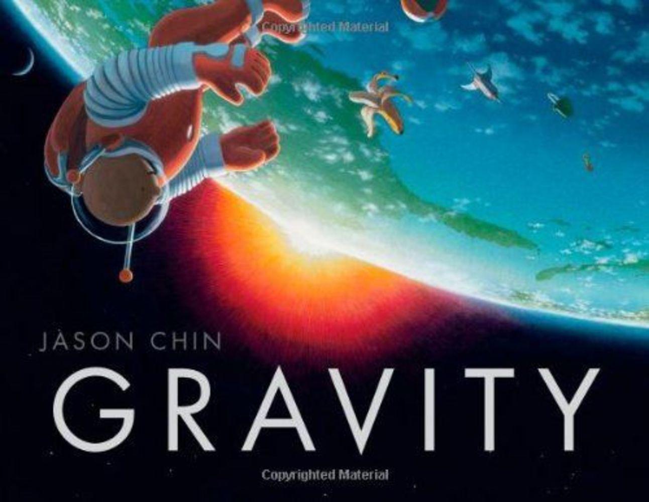 gravity-jason-chin