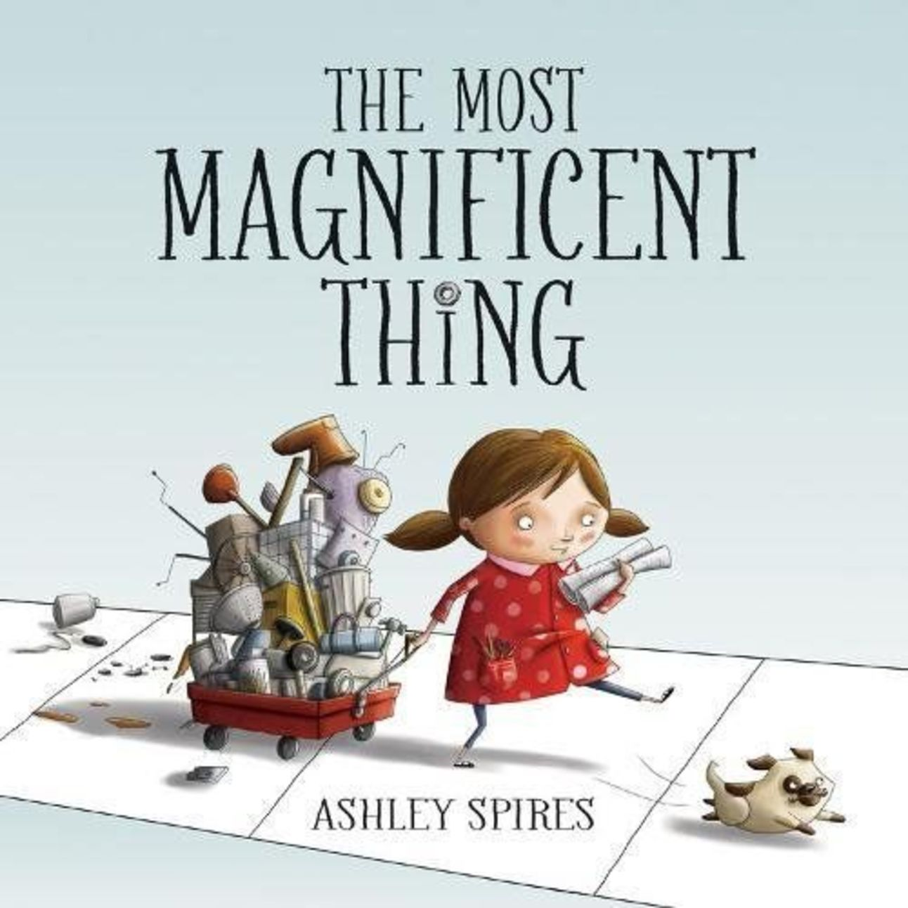 most-magnificent-thing