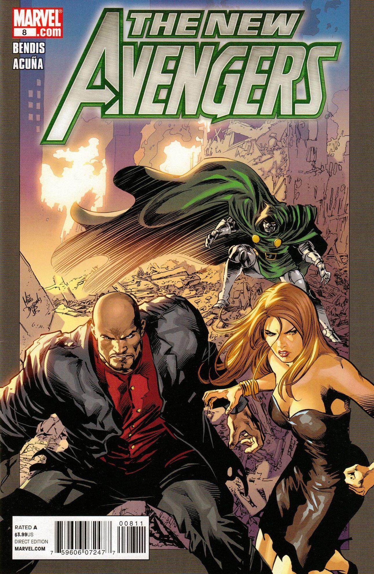 New_Avengers_Vol_2_8