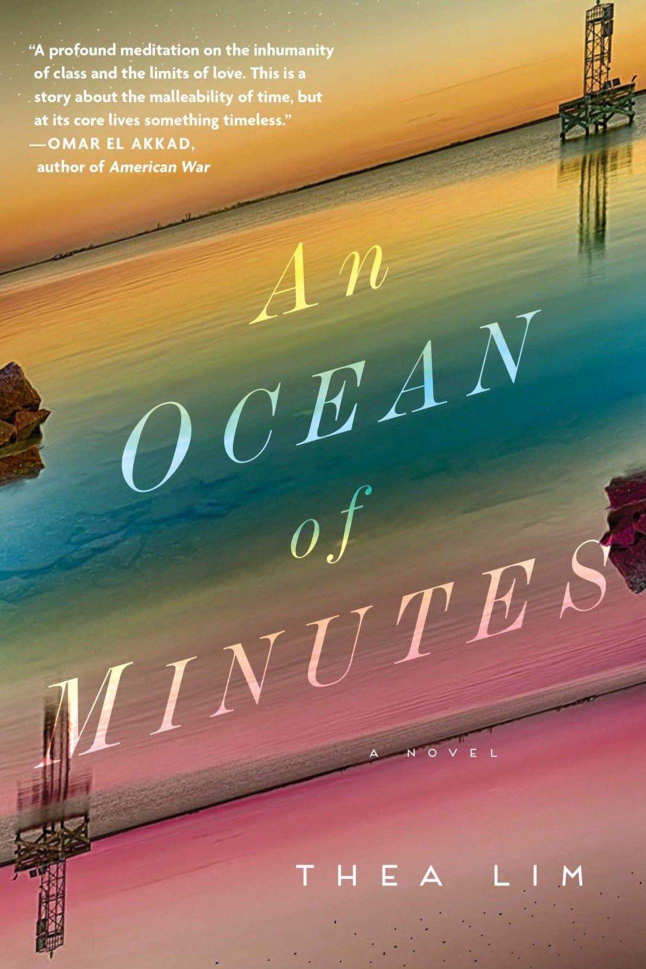 ocean-minutes