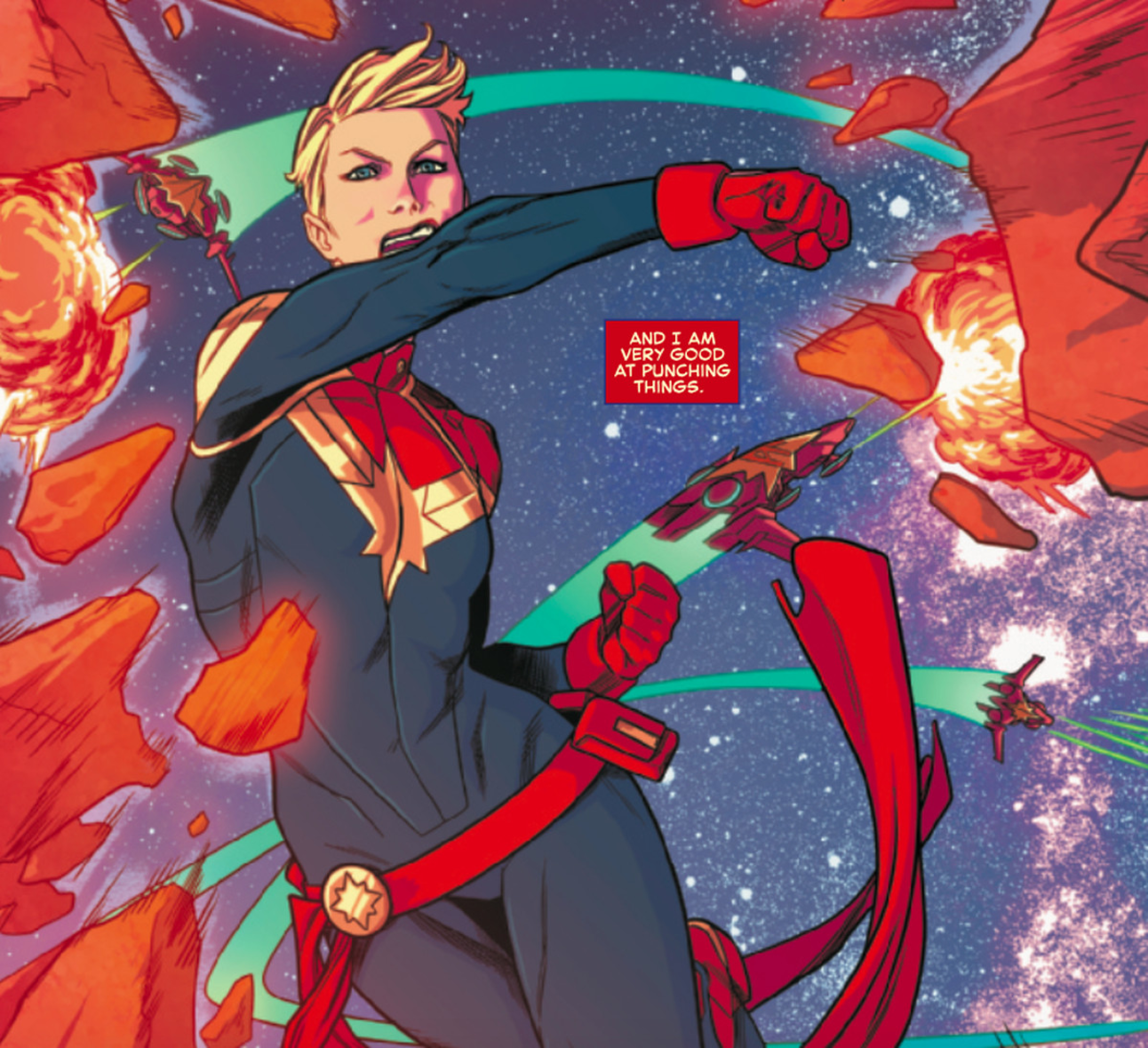 space_captainmarvel