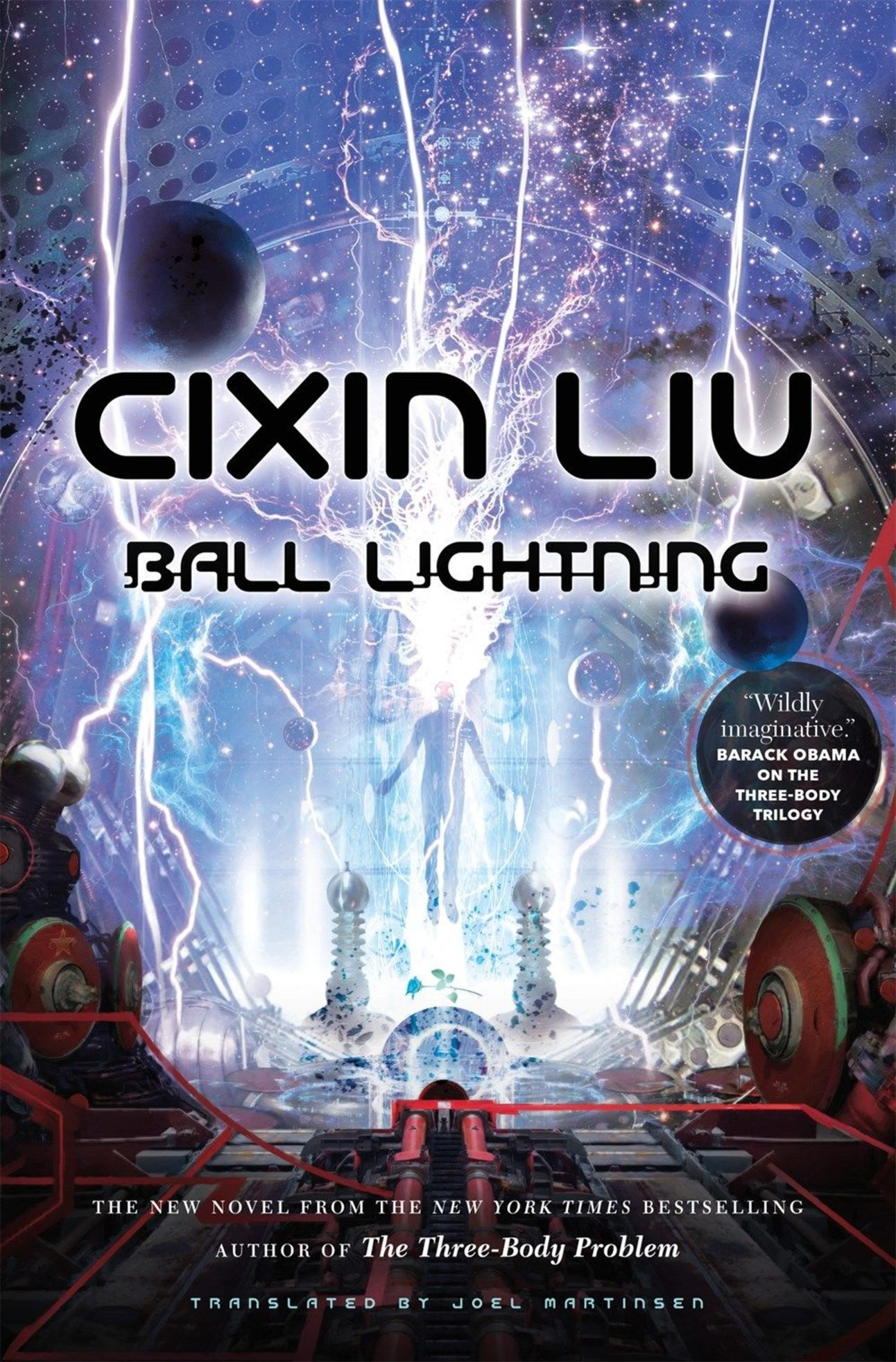 ball-lightning