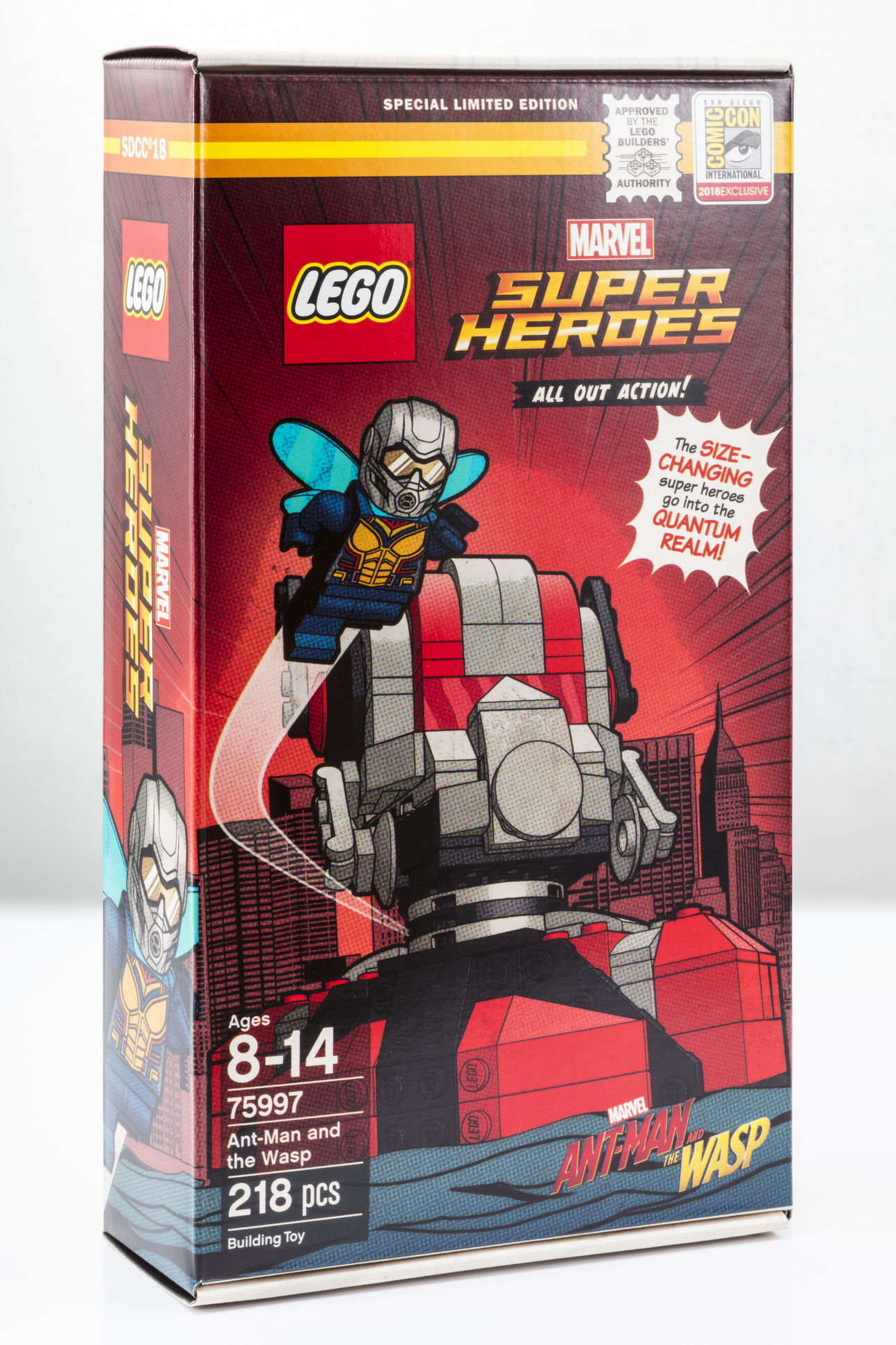 LEGO_SDCC_2018_Ant-Man_and_the_Wasp_Packaging