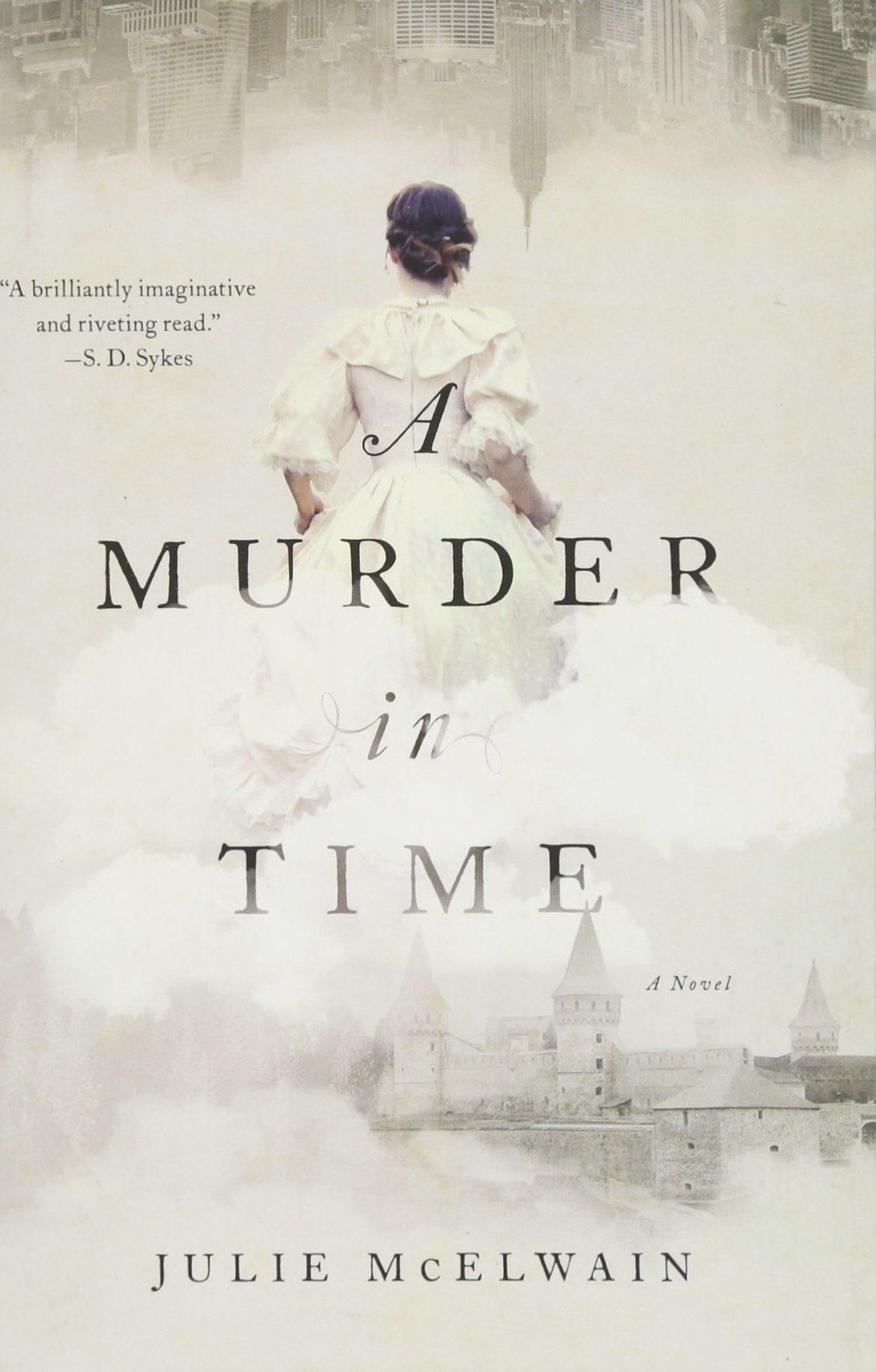murder-in-time