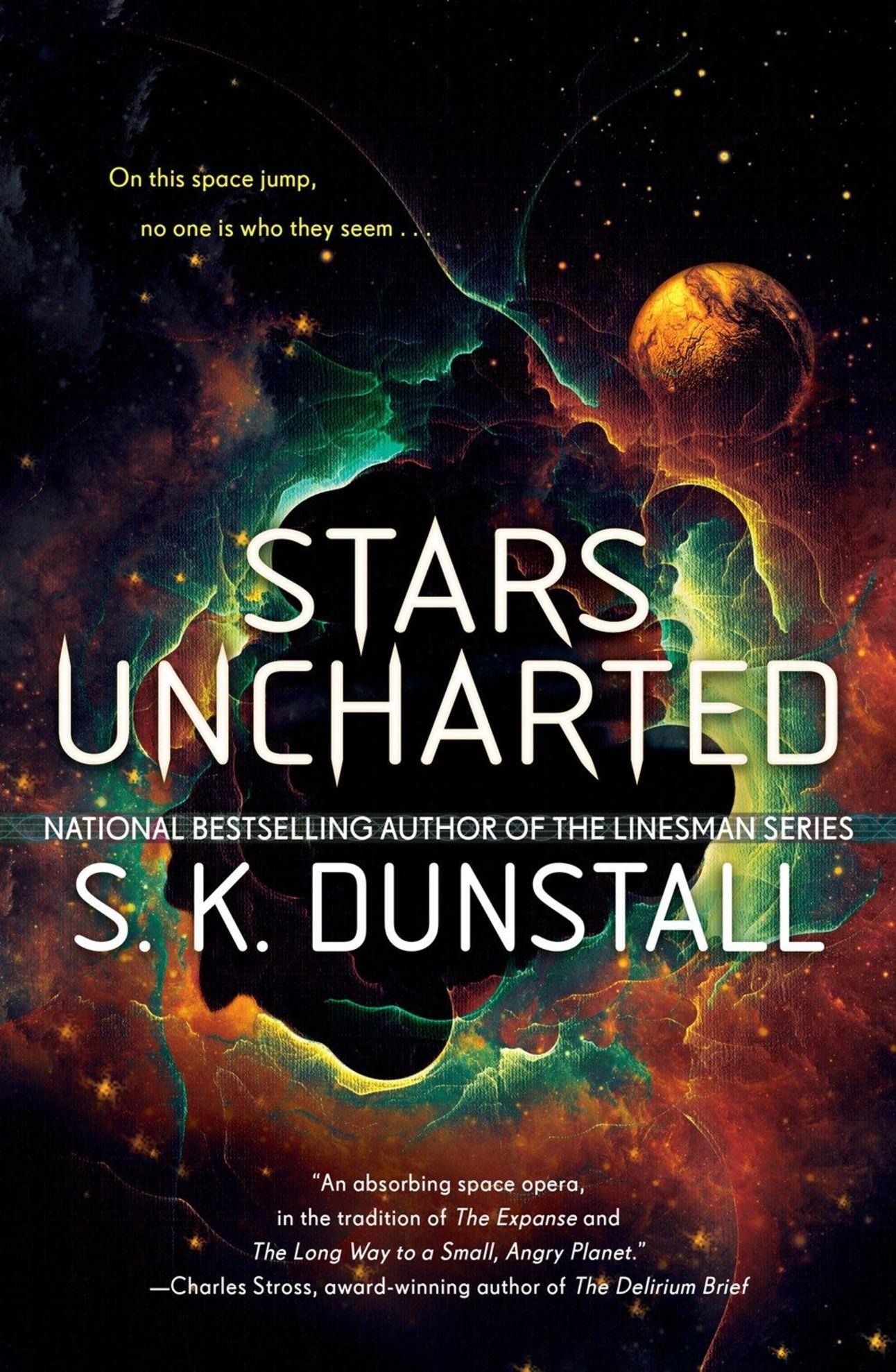 stars-uncharted