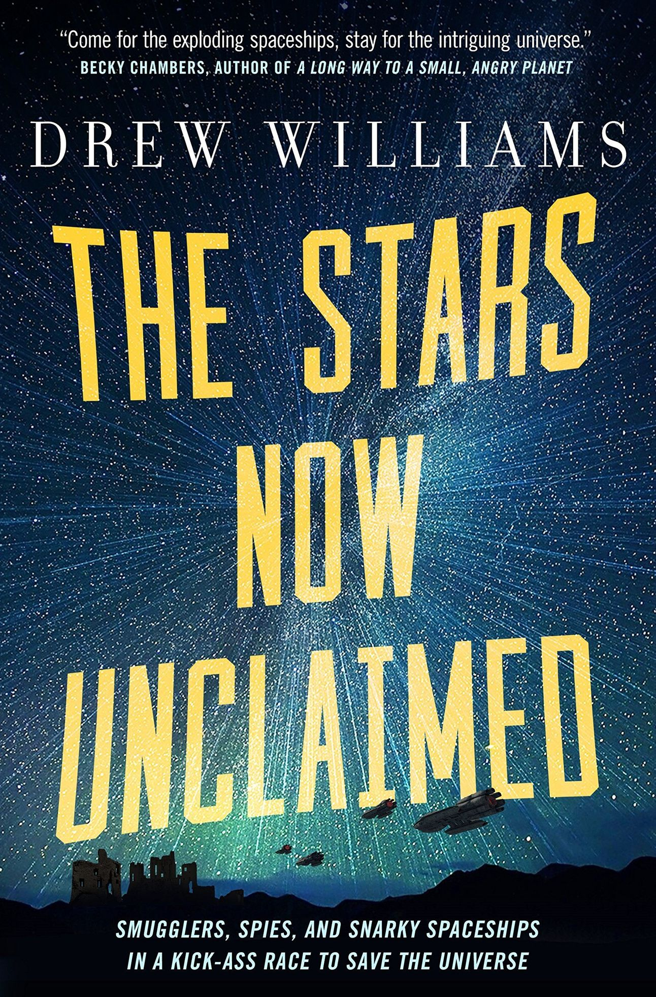 stars-unclaimed