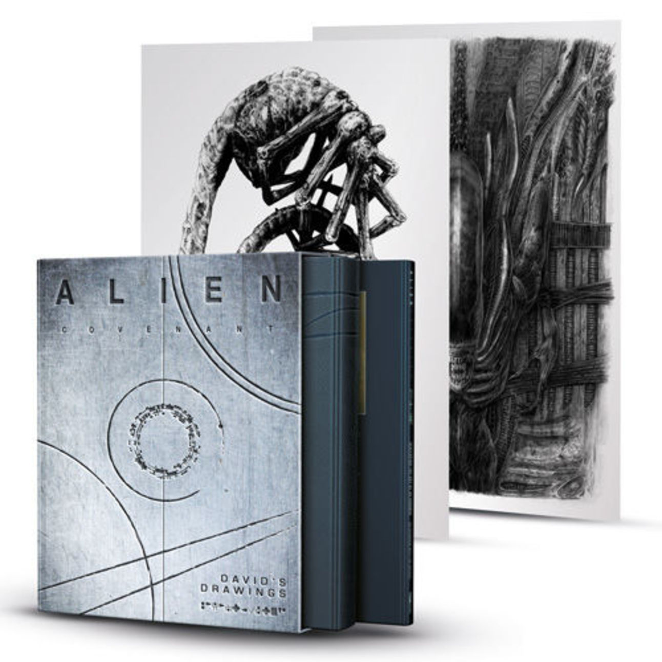 Titan-Alien-Covenant-Art-Book