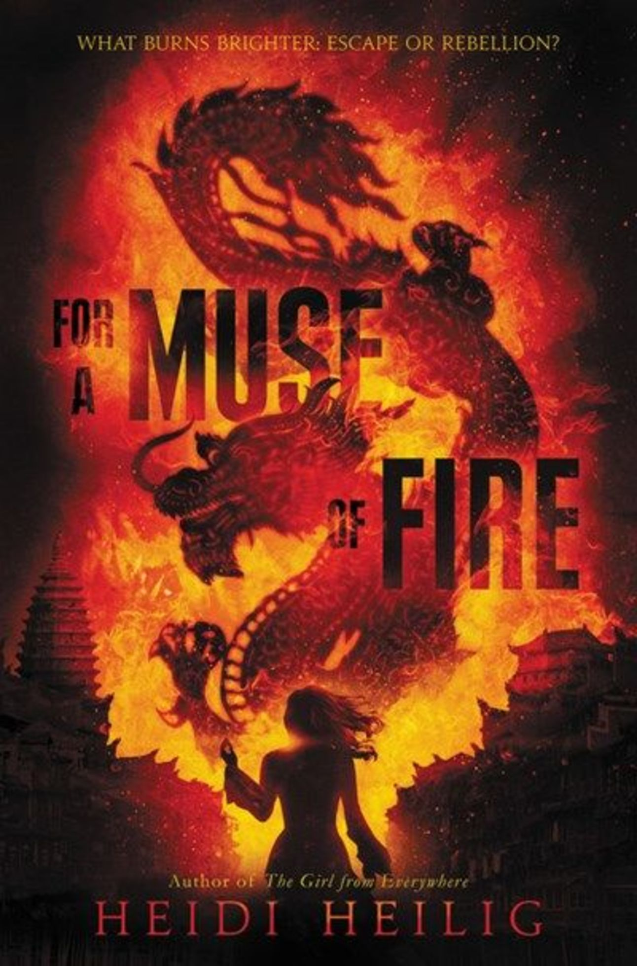 for-a-muse-of-fire
