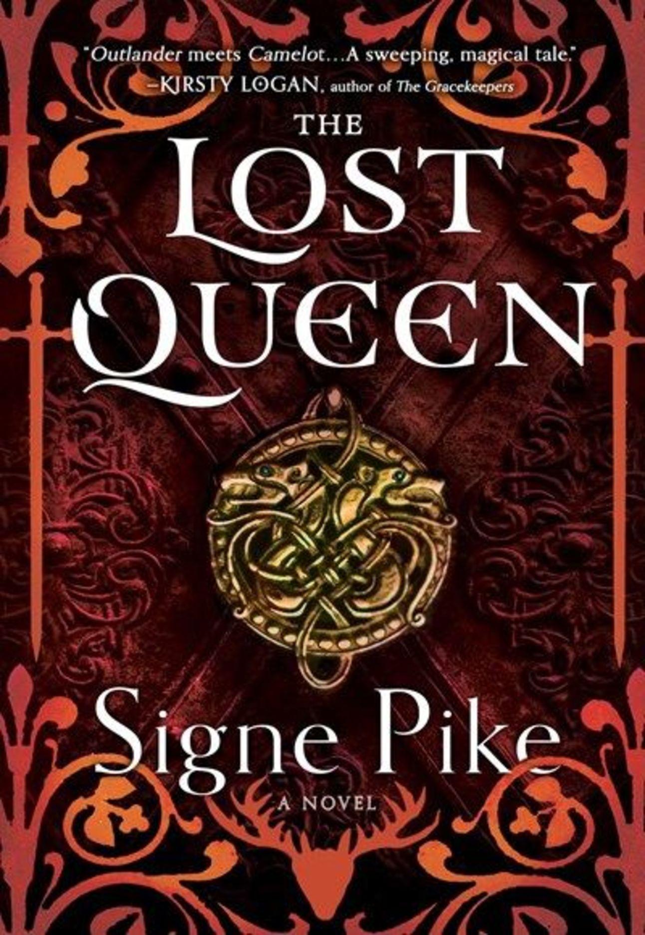 lost-queen