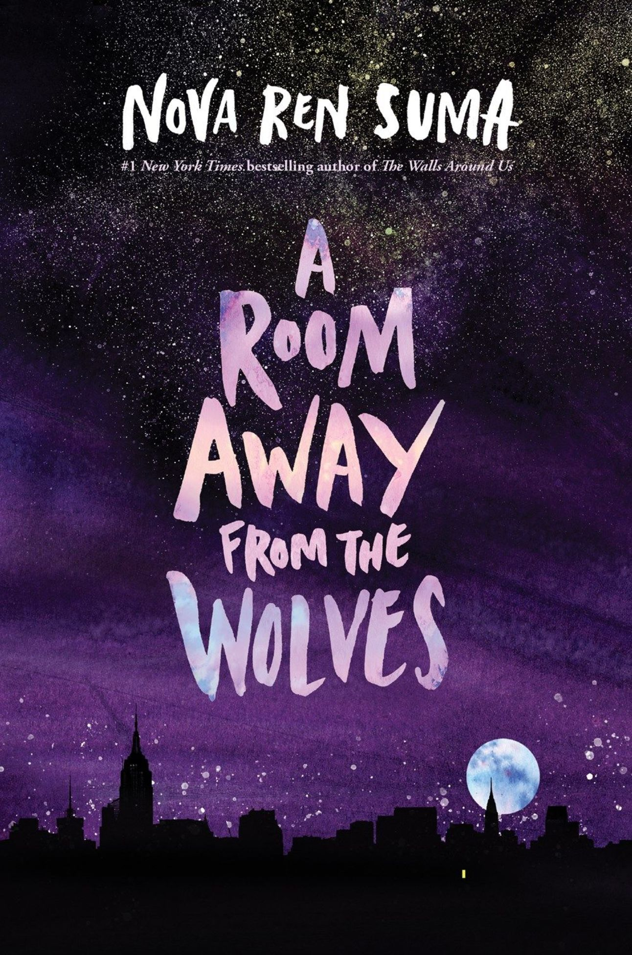 room-away-wolves