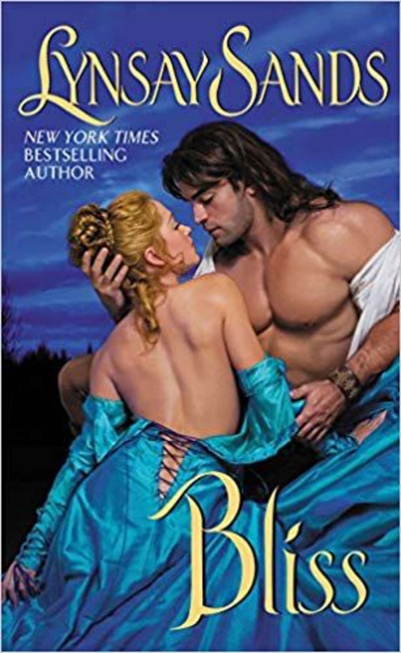 12 Sci Fi And Fantasy Romance Recommendations To Keep You