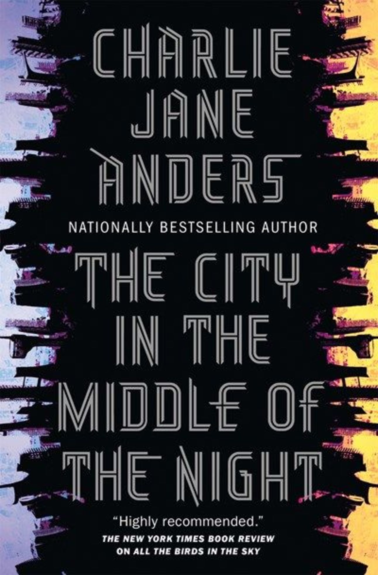 city-in-the-middle-of-then-night
