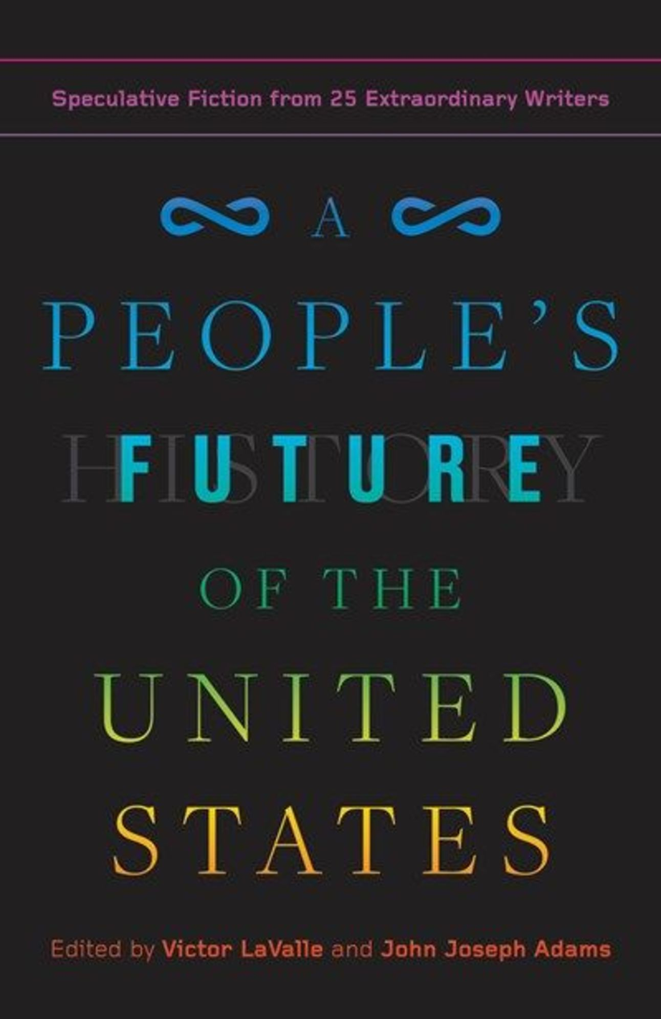 peoples-future-victor-lavalle