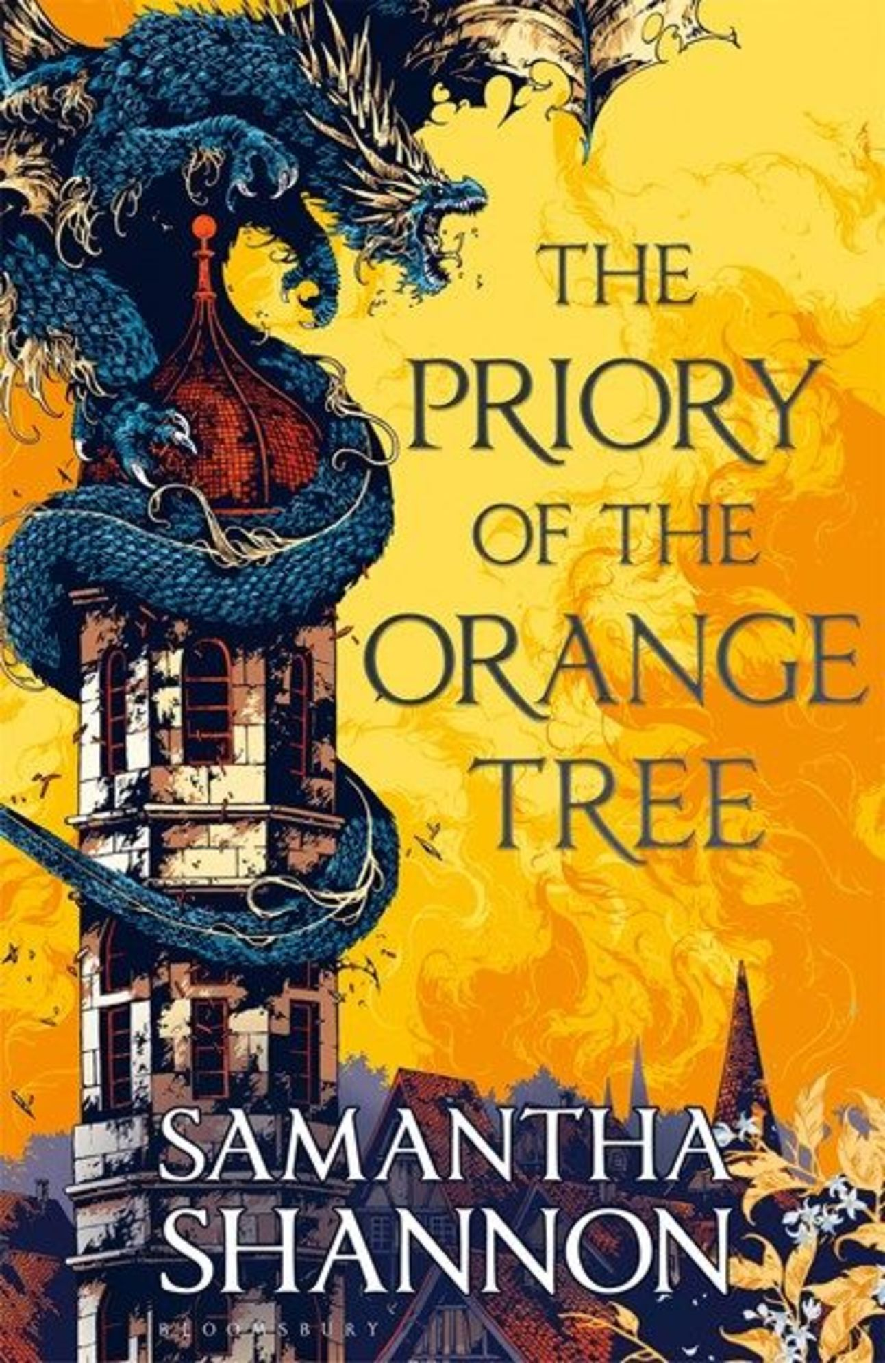priory-orange-tree