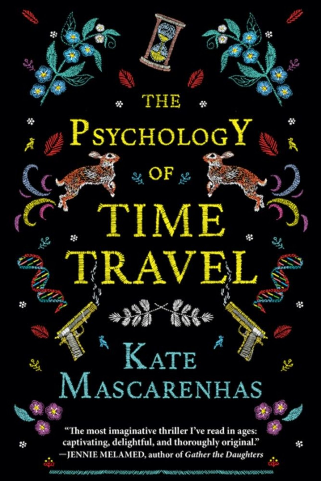 psychology-time-travel