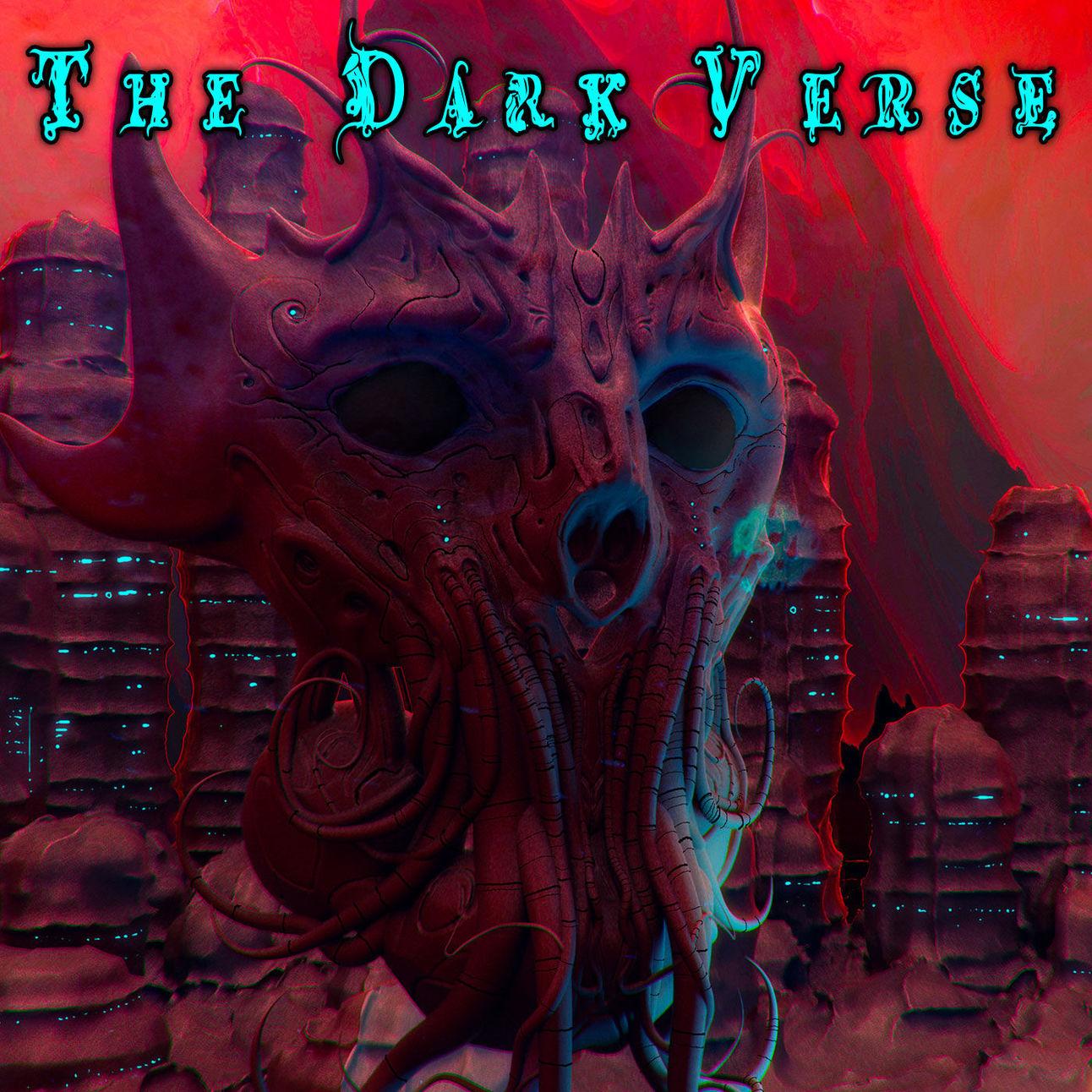 The Darkverse