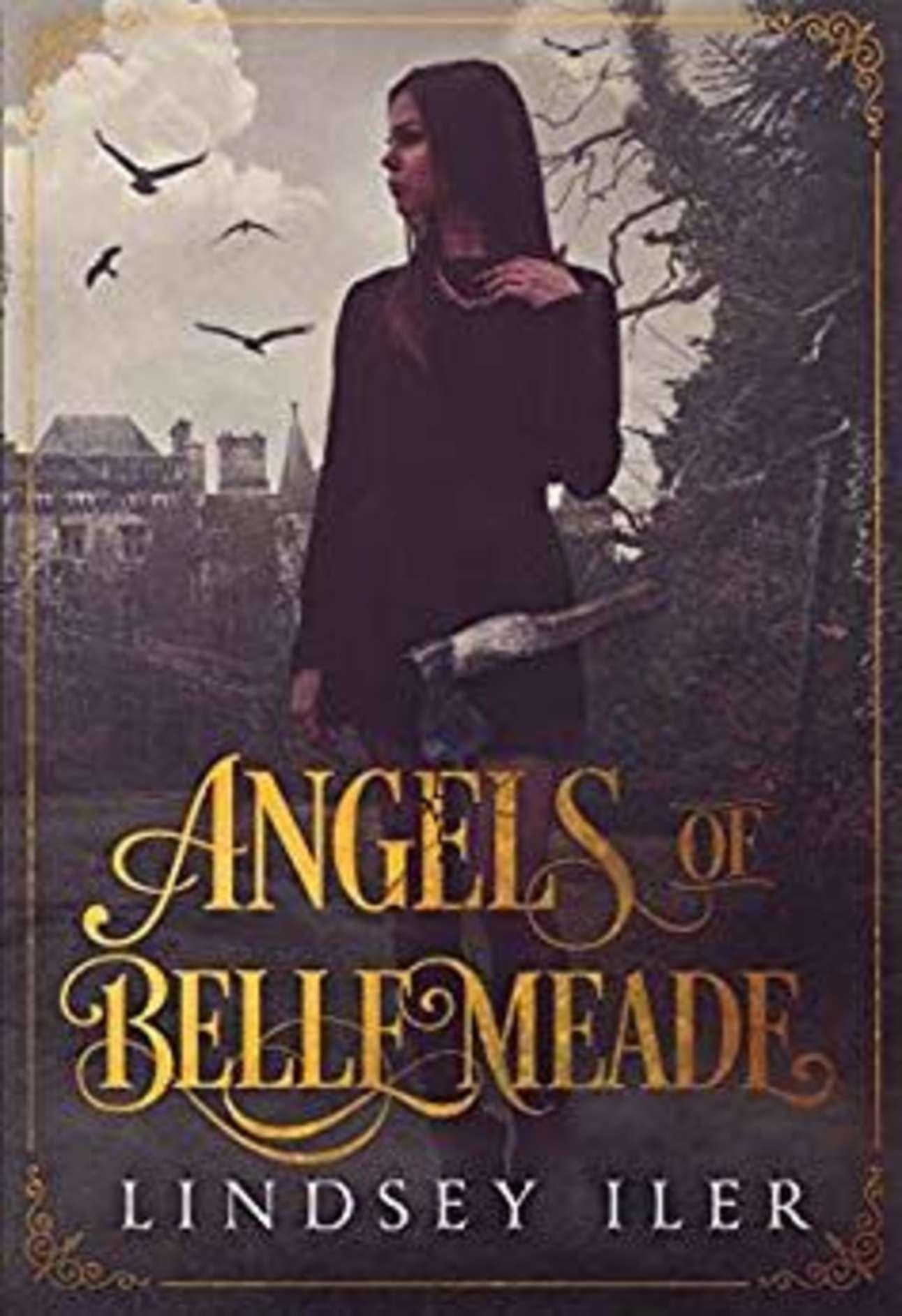 Angels of Belle Meade