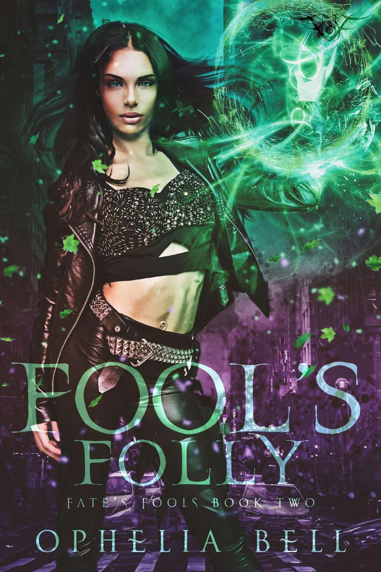 Fool's Folly