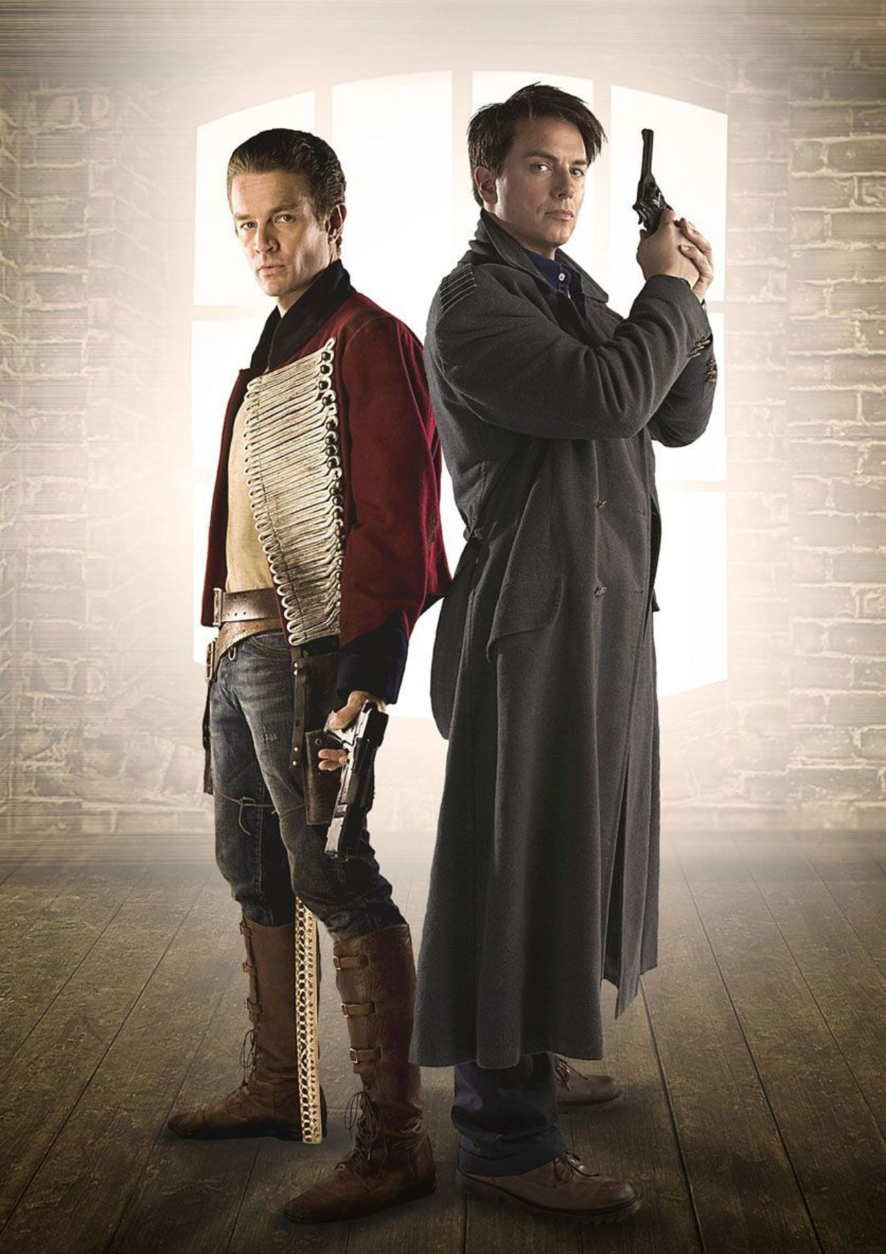 harkness-hart-torchwood
