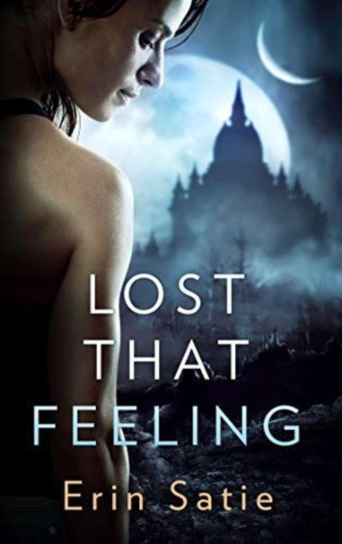 Lost That Feeling