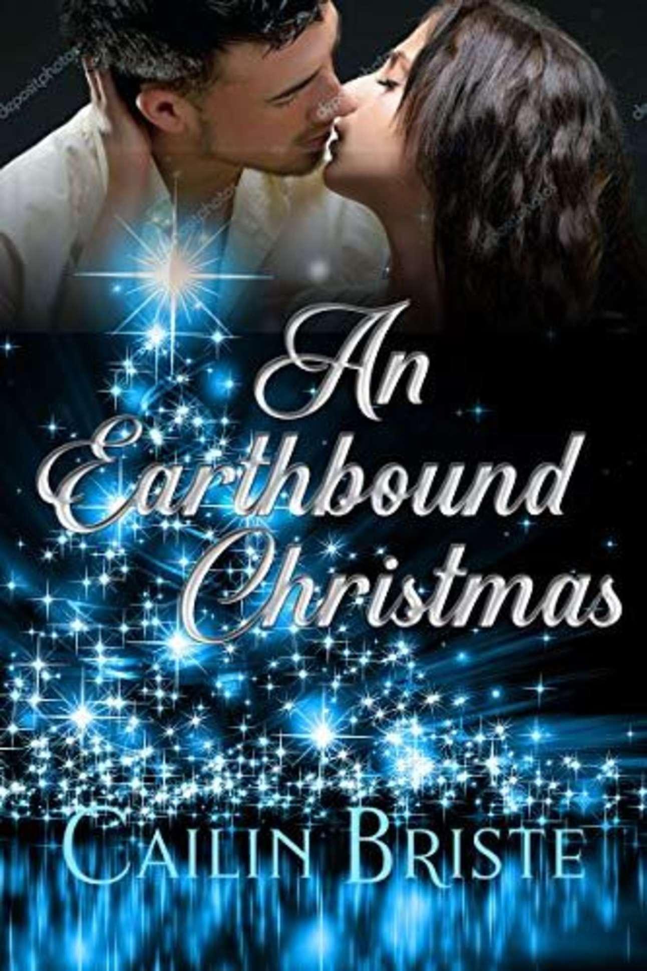 An Earthbound Christmas