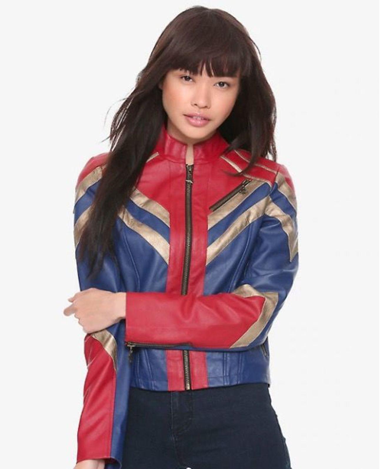 captain_marvel_jacket