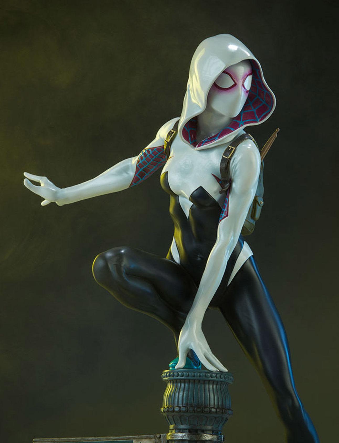 marvel-spider-gwen-statue-sideshow-2005071-04
