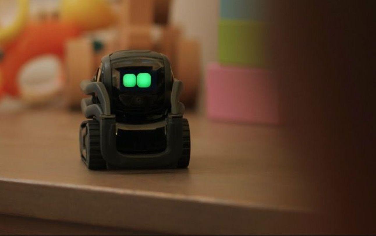 vector_the_good_robot