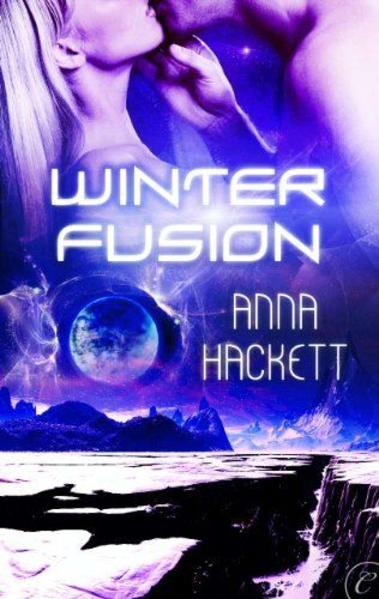 Winter Fusion