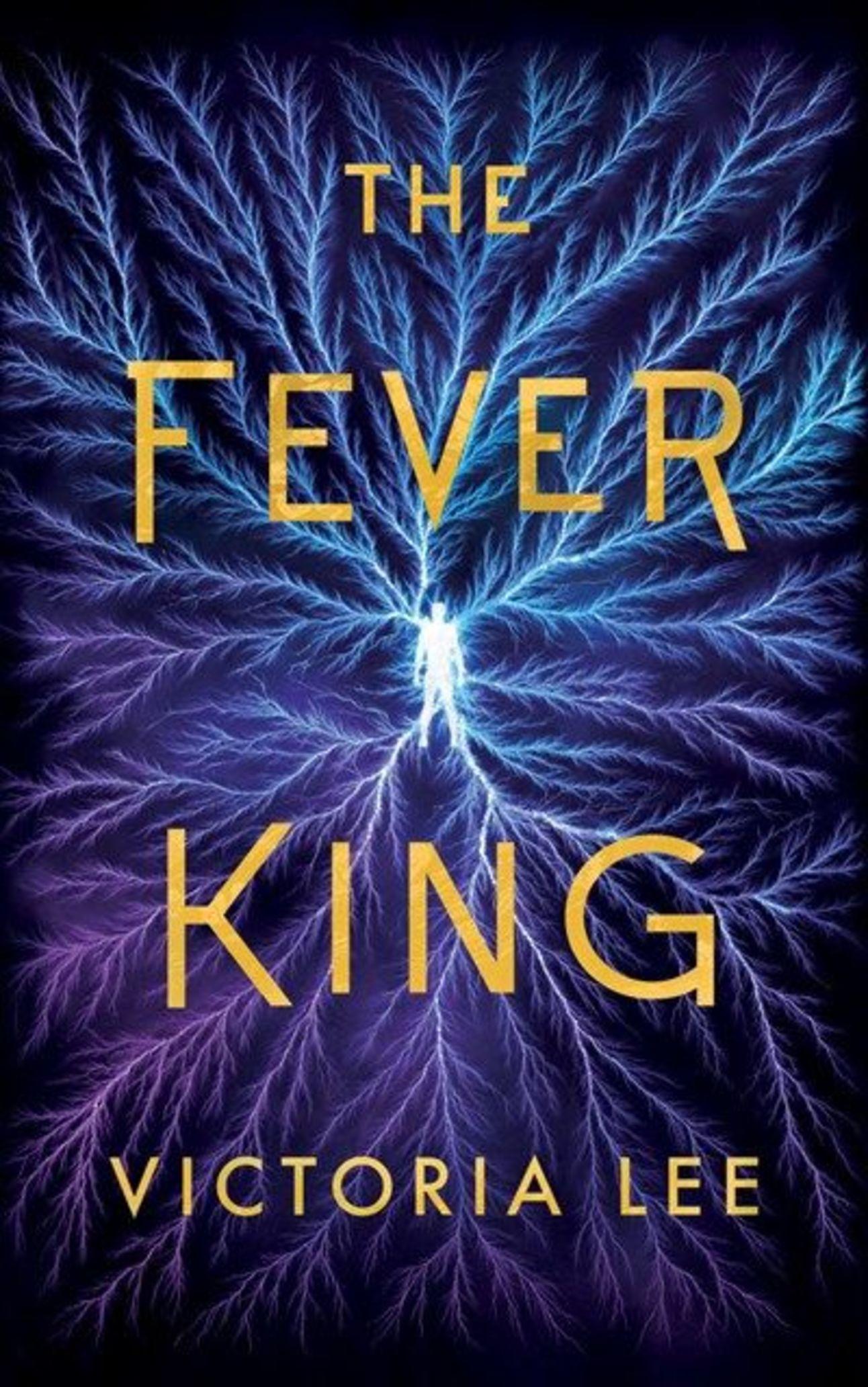 fever-king