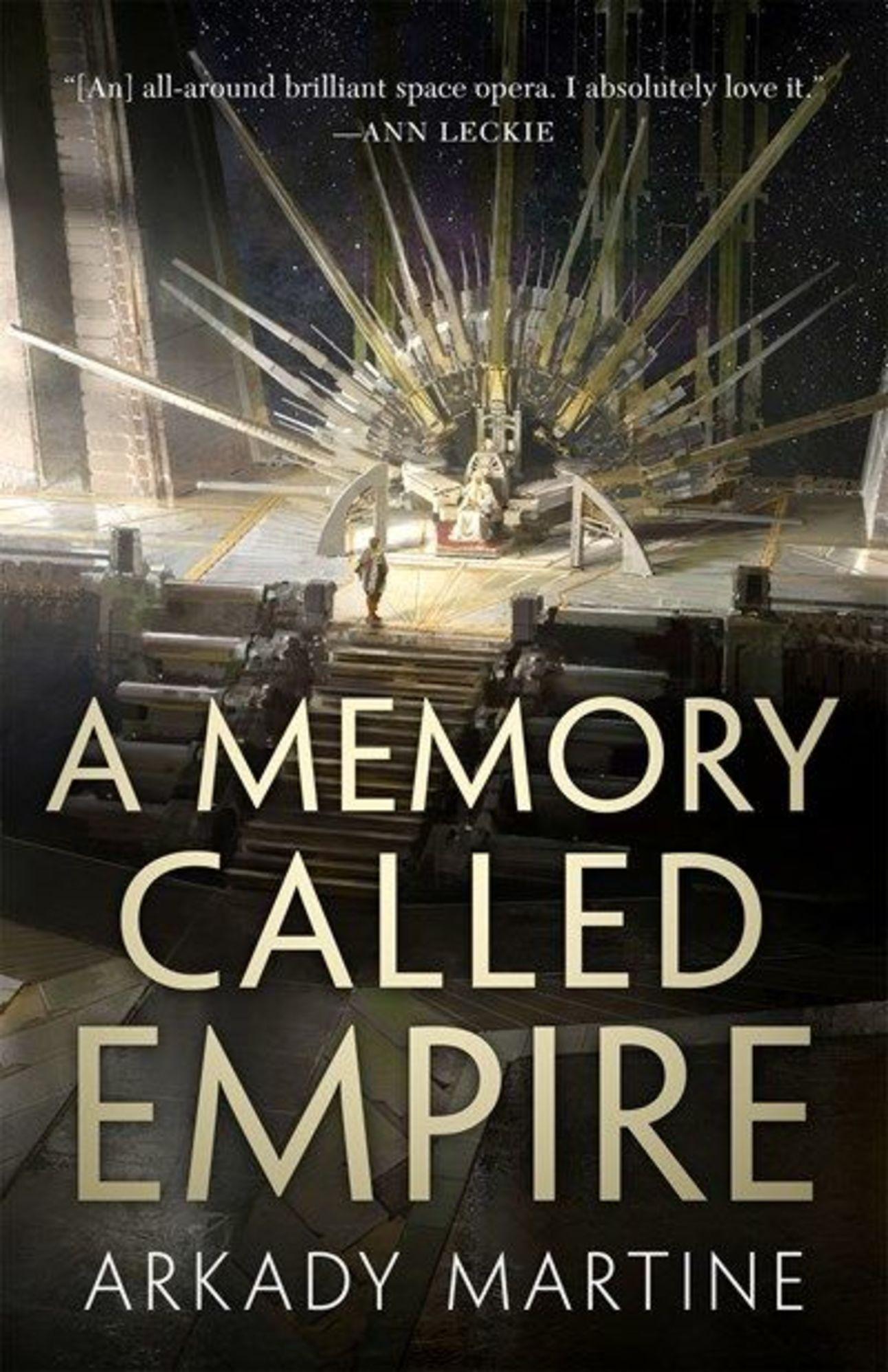 memory-called-empire