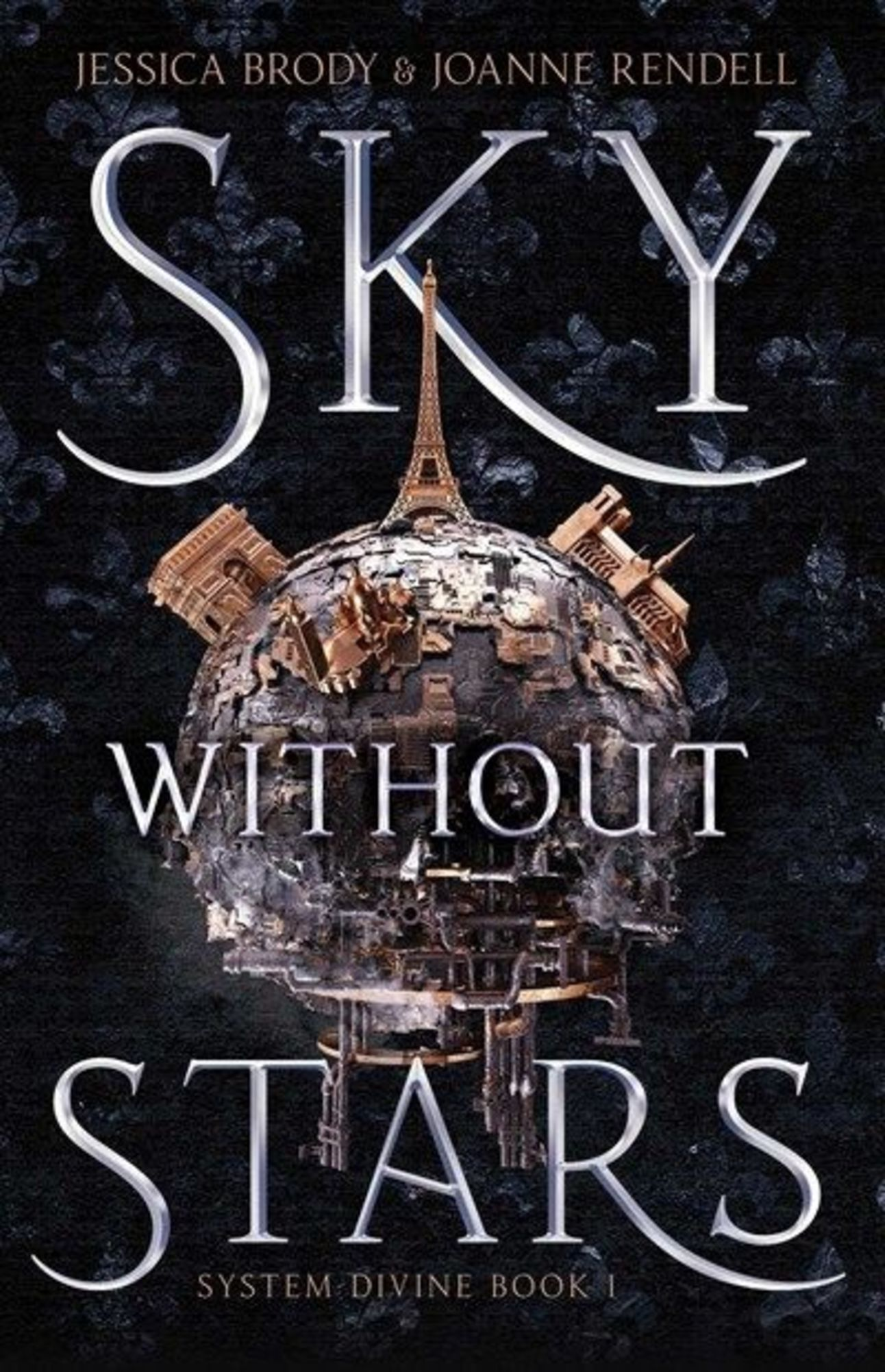 sky-without-stars