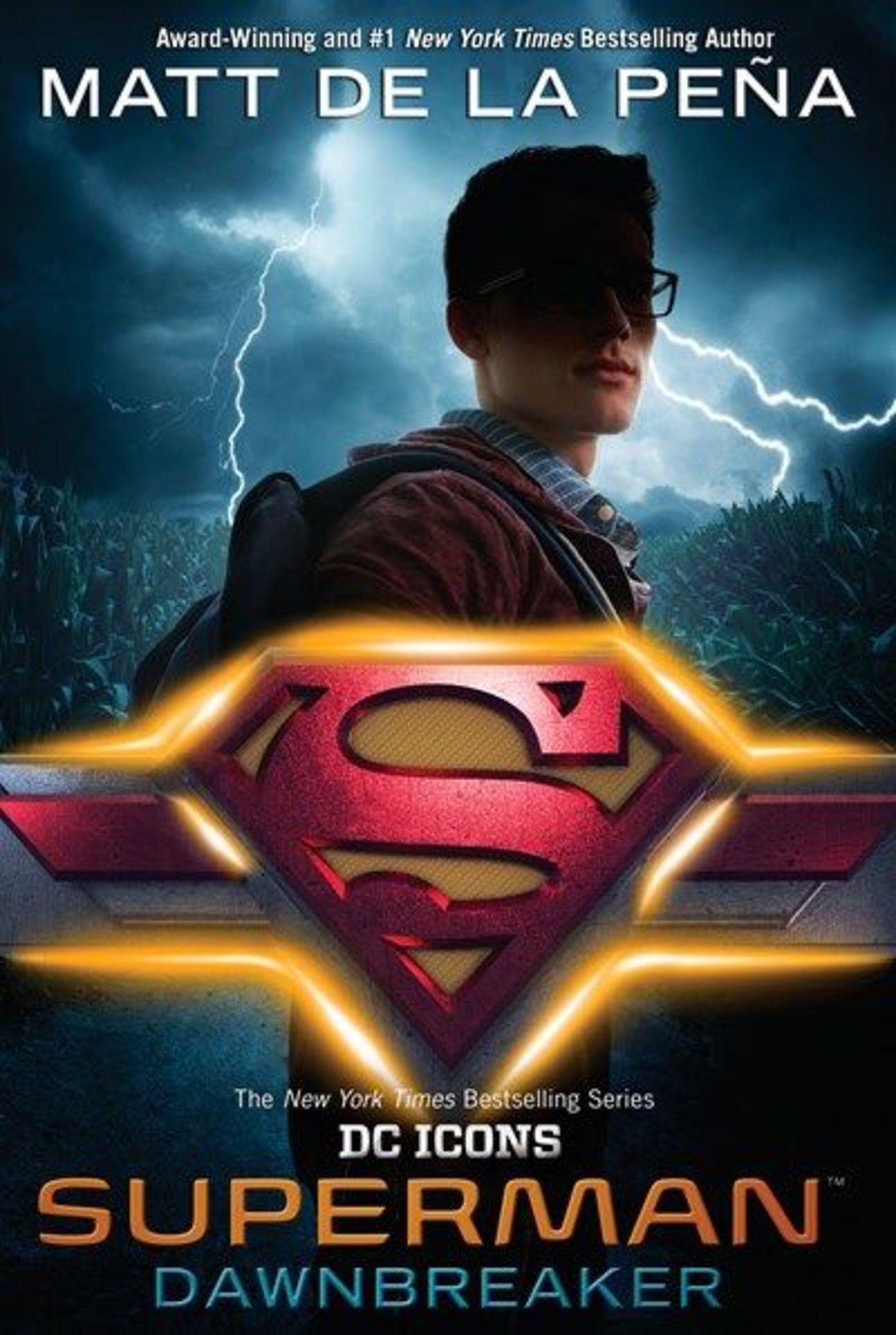 superman-dawnbreaker