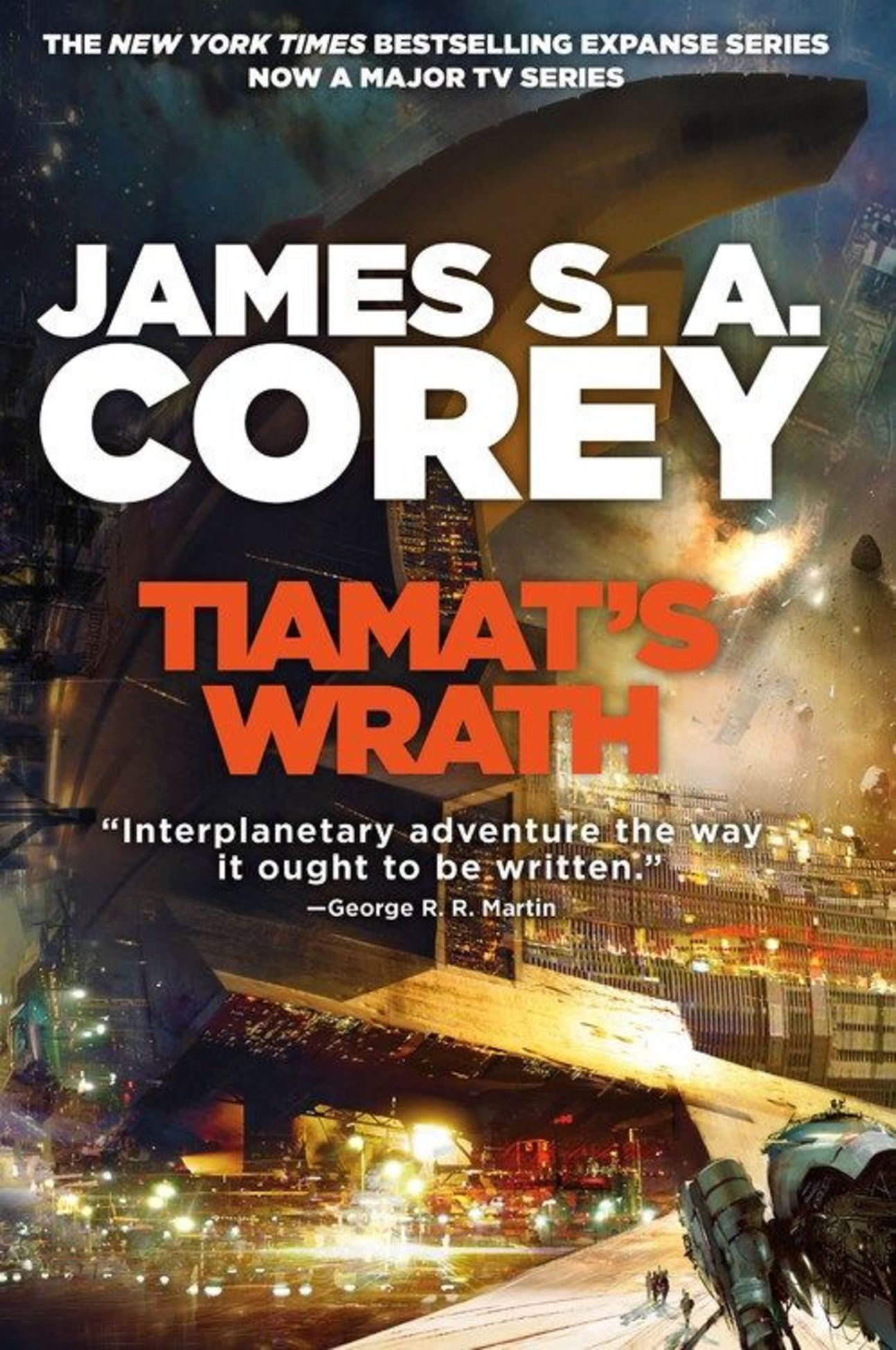 tiamats-wrath
