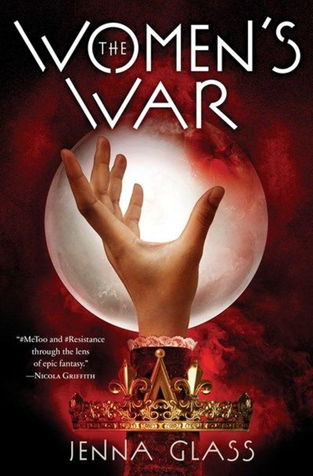 womens-war