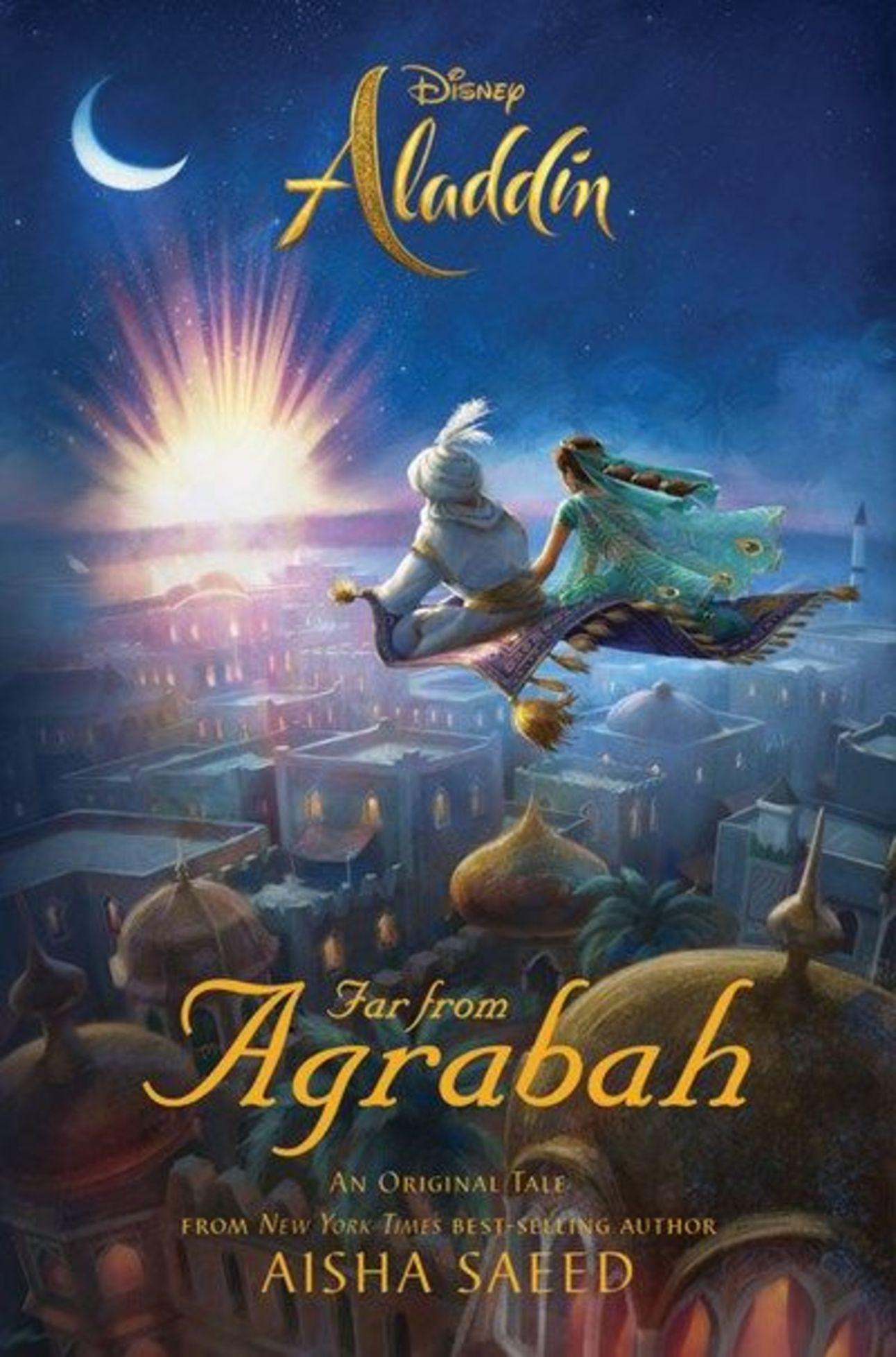 aladdin-far-from-agrabah