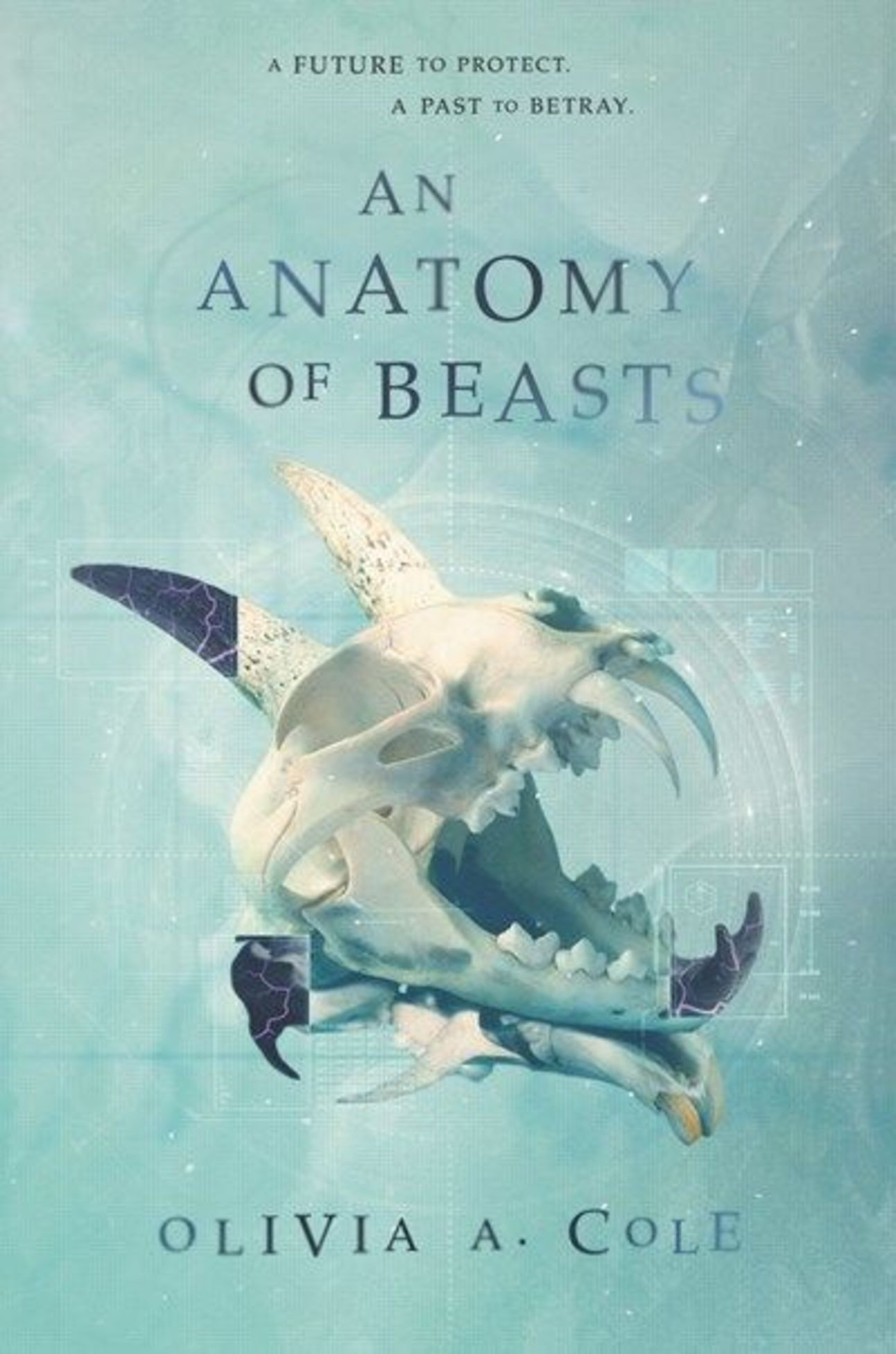 anatomy-of-beasts