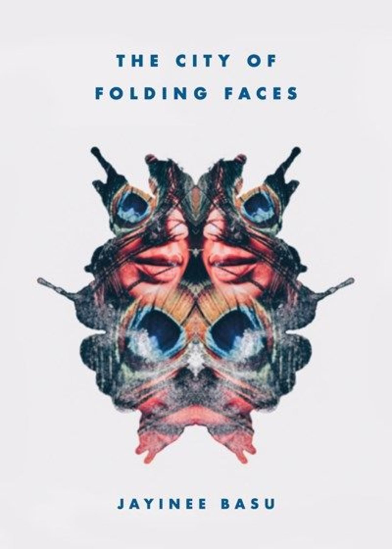 city-of-folding-faces