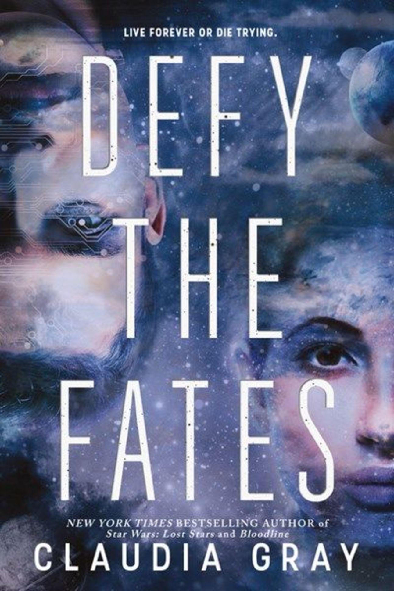 defy-fates