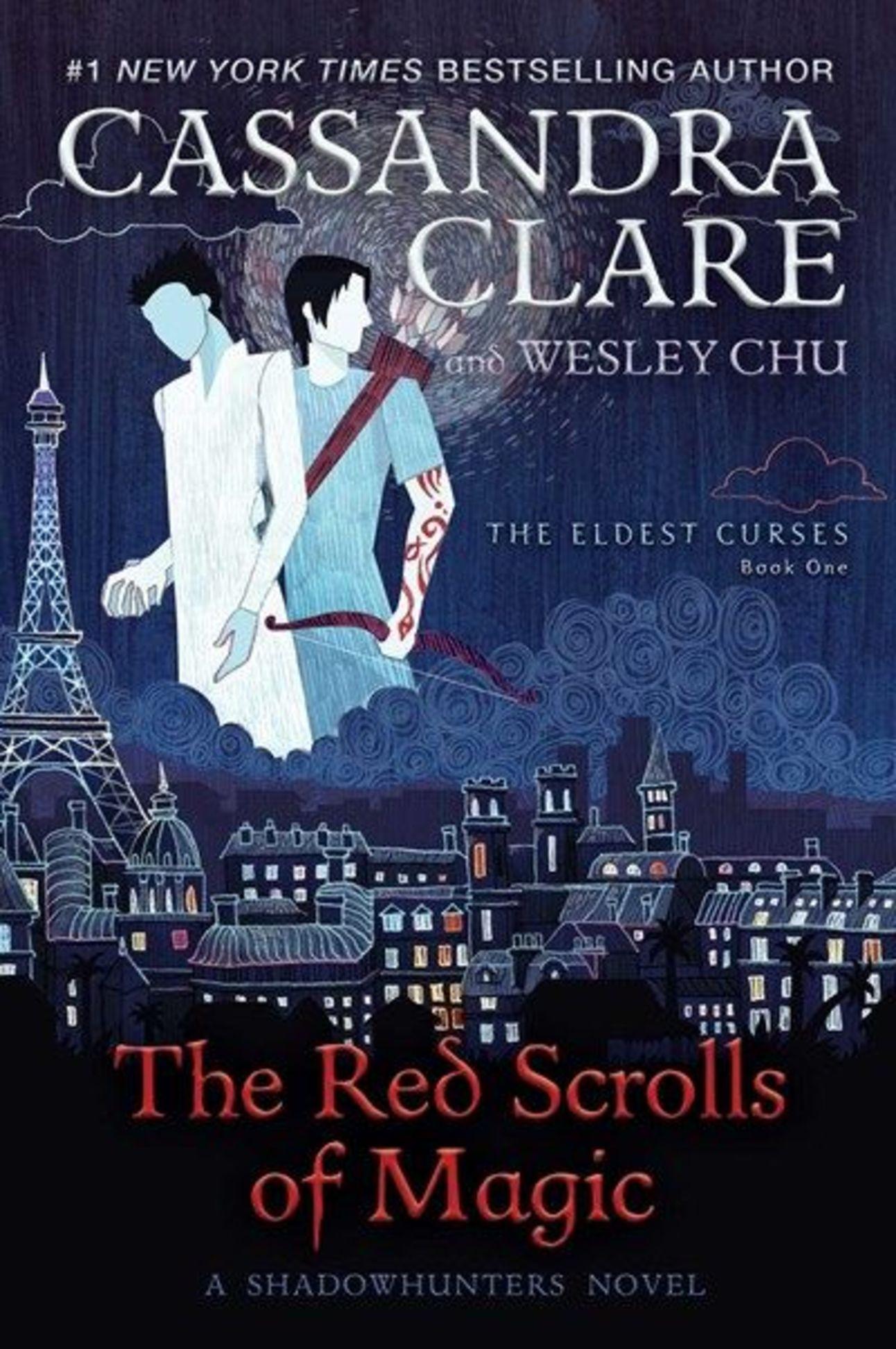 red-scrolls-of-magic