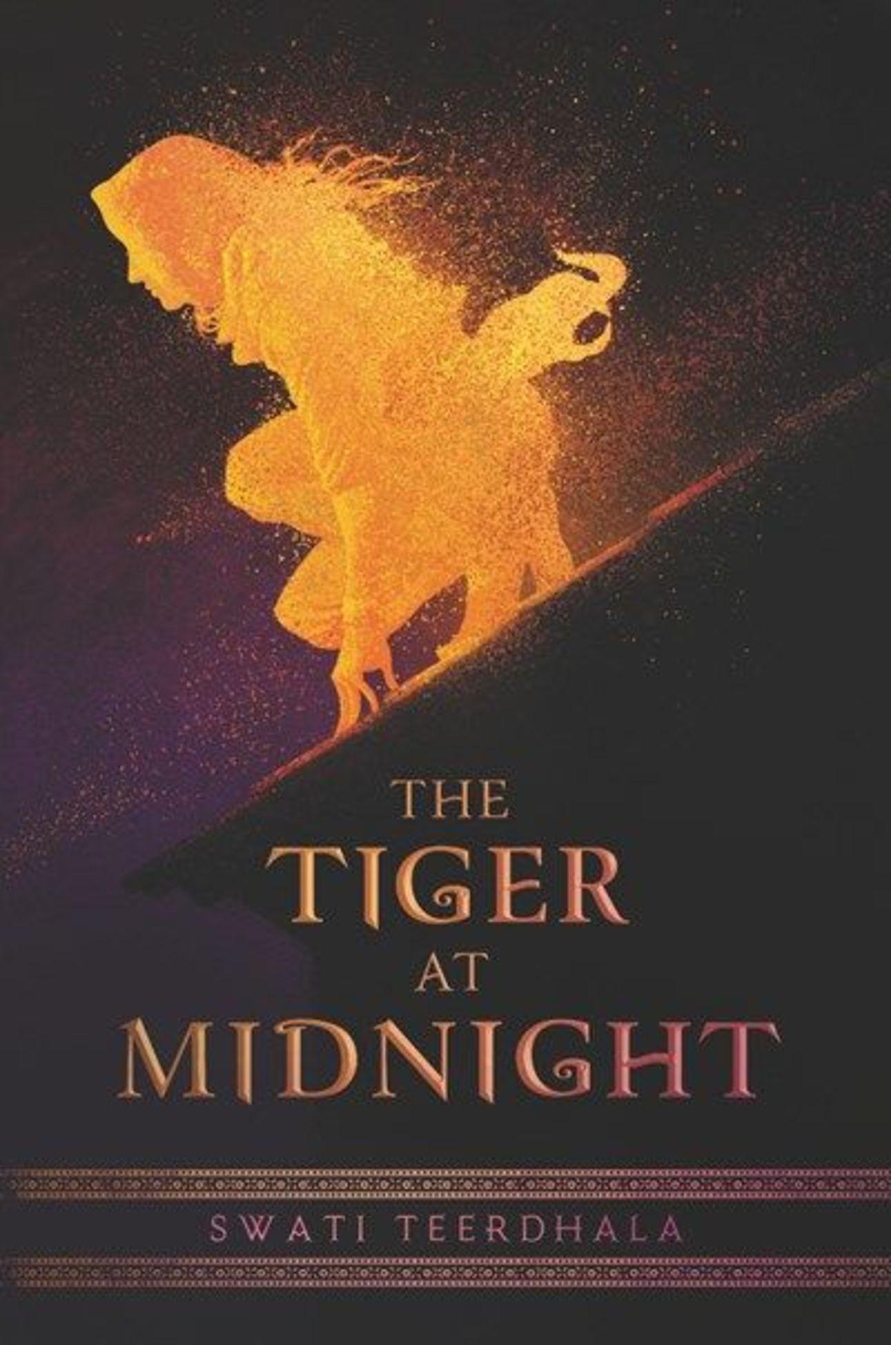 tiger-midnight