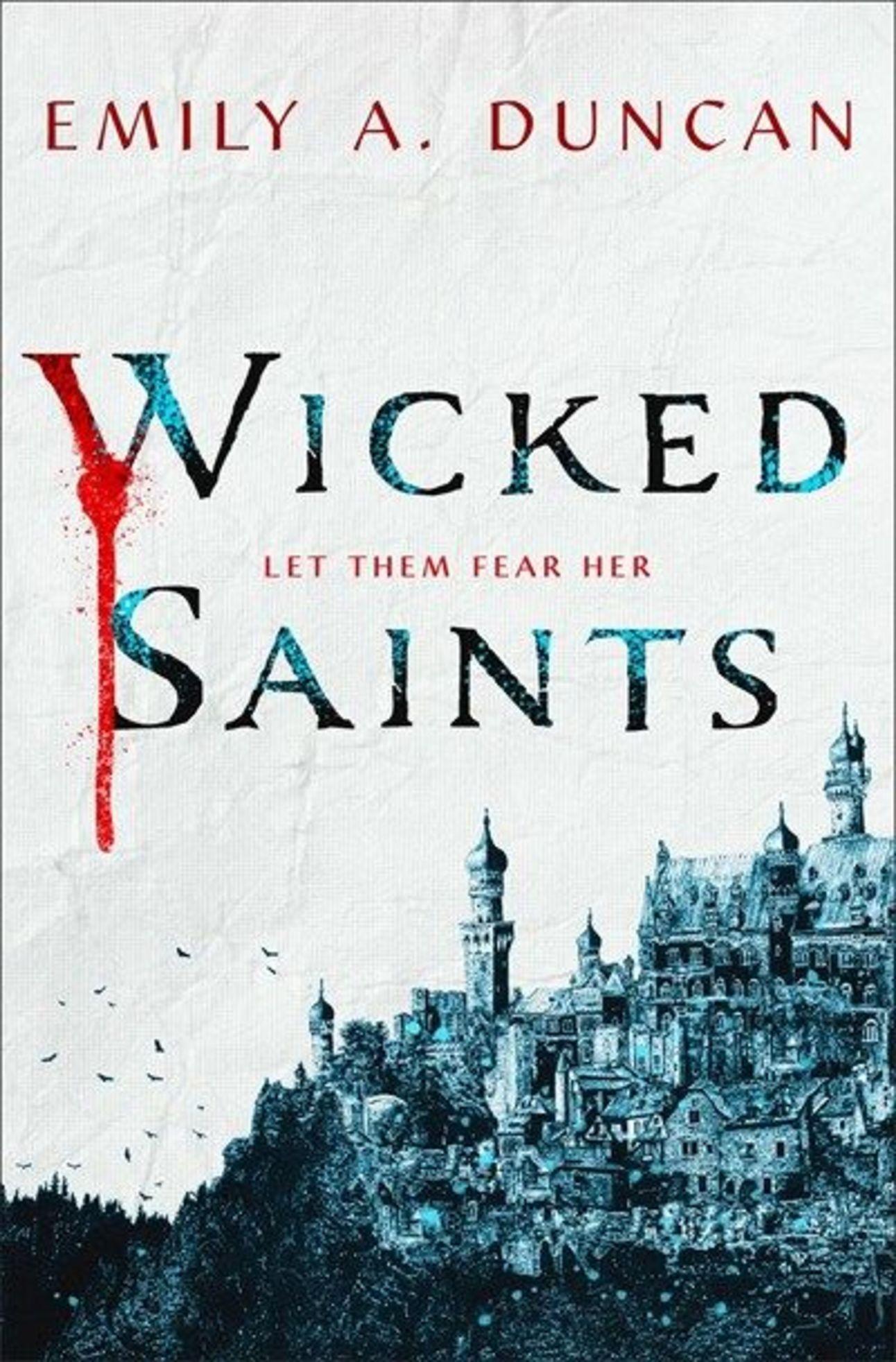 wicked-saints